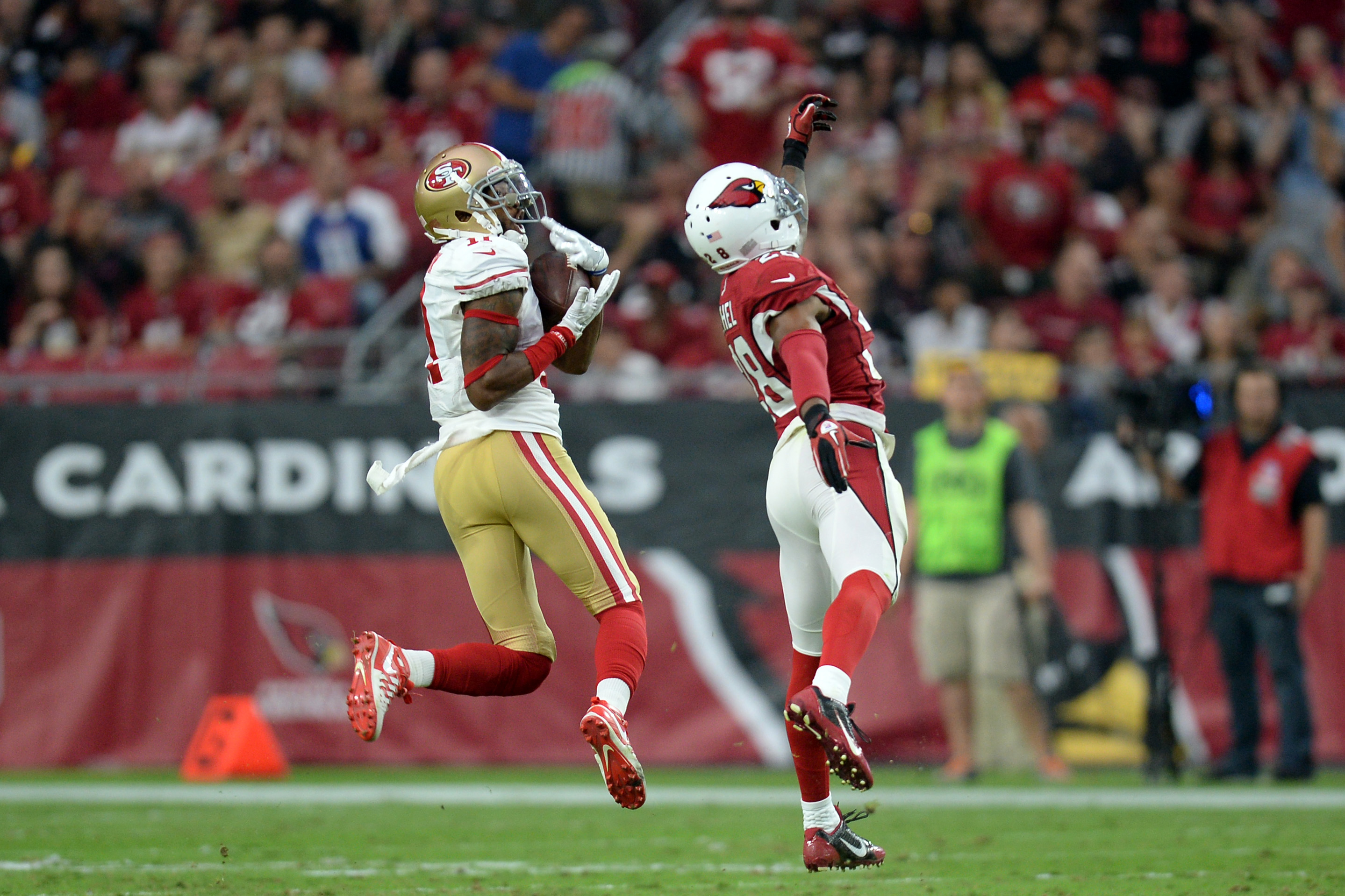 9675670-nfl-san-francisco-49ers-at-arizona-cardinals