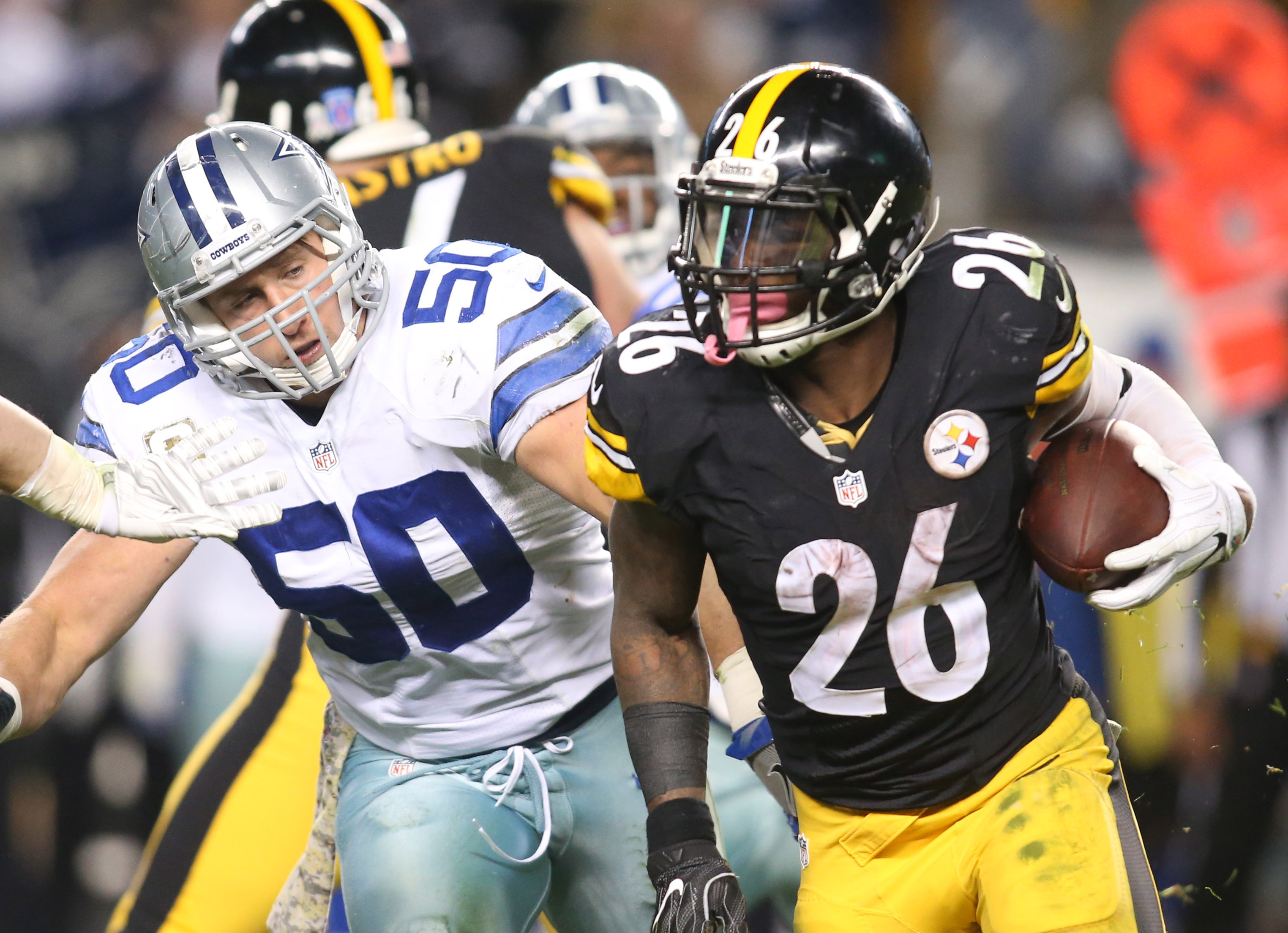 9675731-nfl-dallas-cowboys-at-pittsburgh-steelers