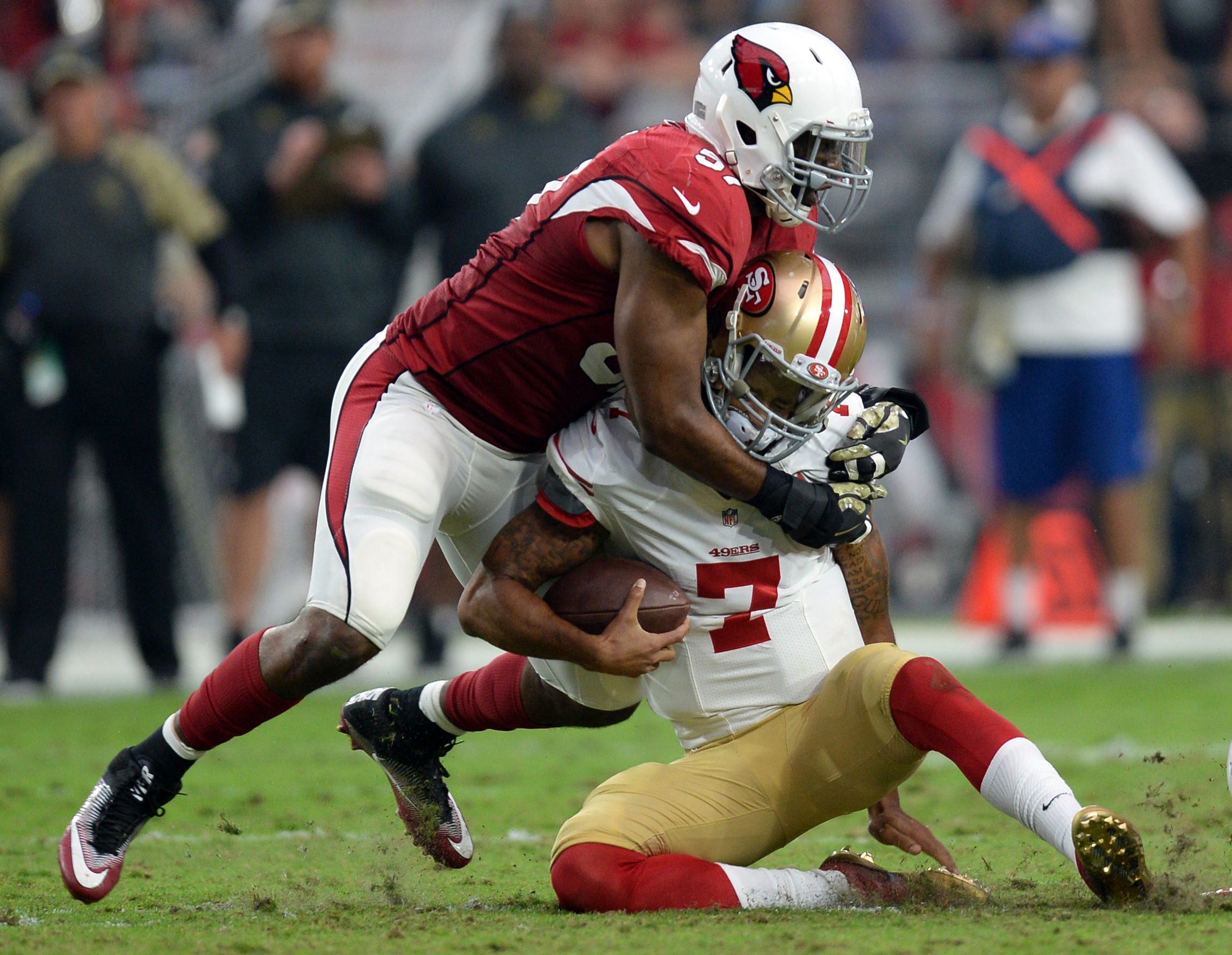 9675828-nfl-san-francisco-49ers-at-arizona-cardinals