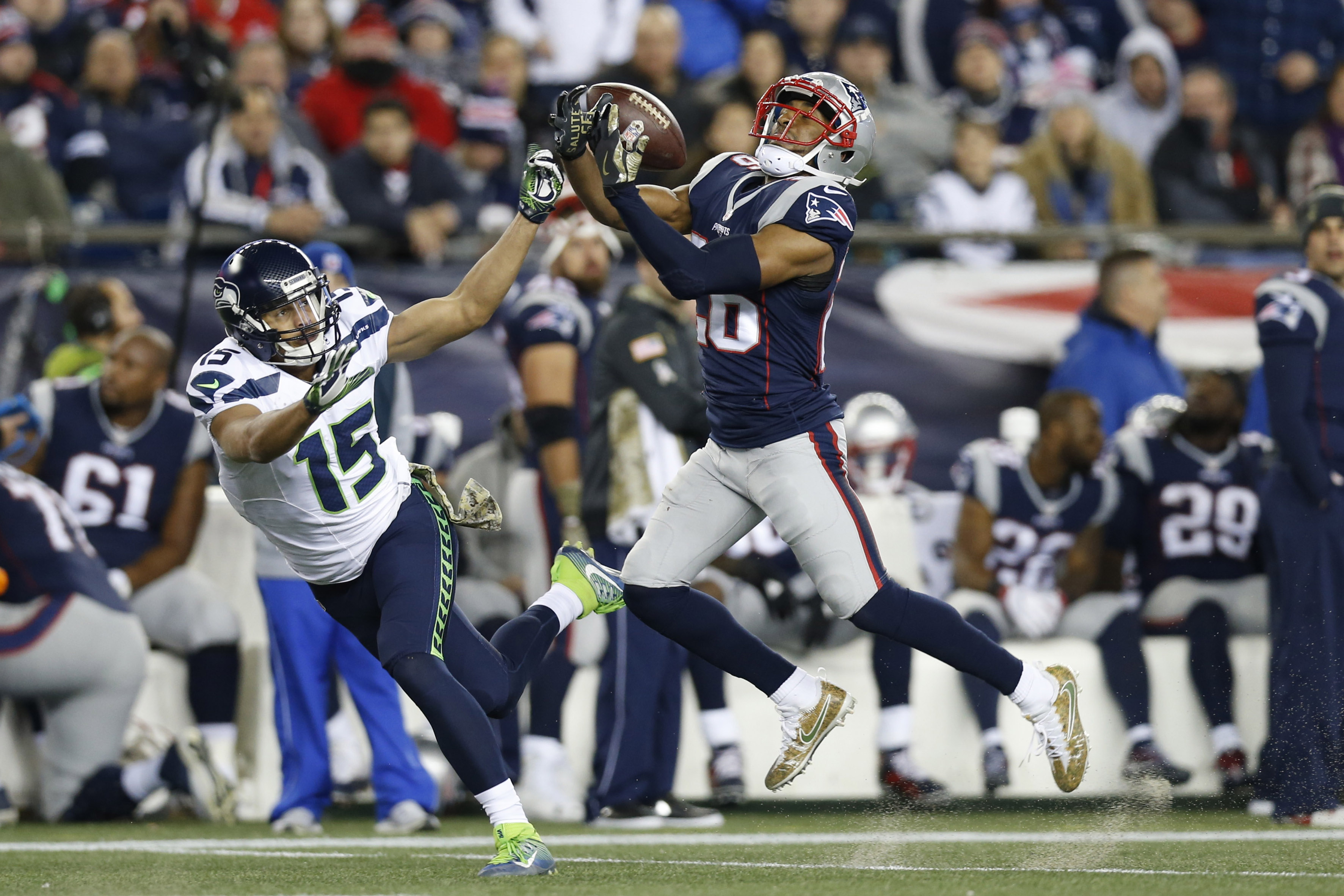 9676109-nfl-seattle-seahawks-at-new-england-patriots