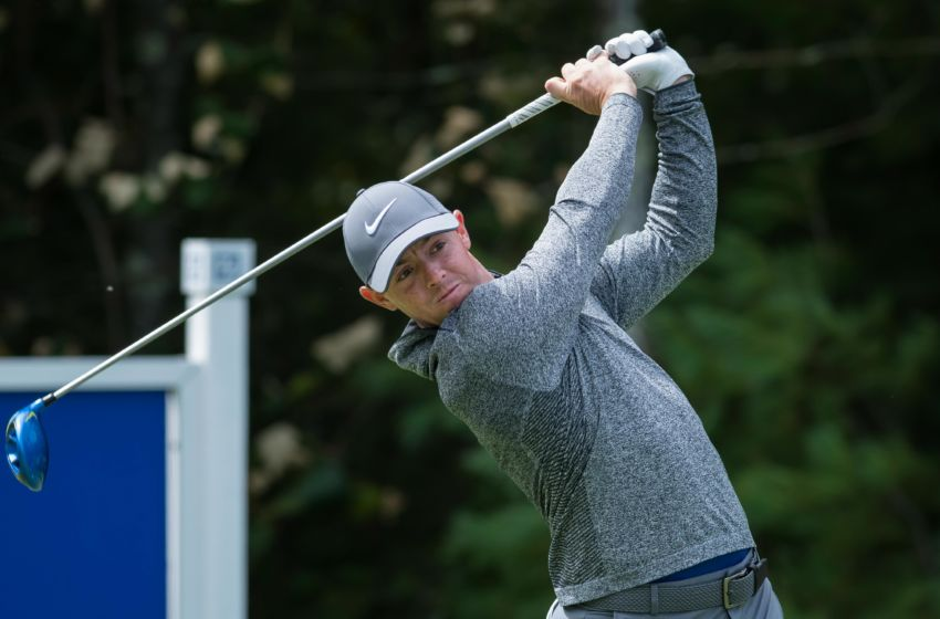 rory mcilroy   u0026quot i don u0026 39 t need golf to feel complete anymore u0026quot