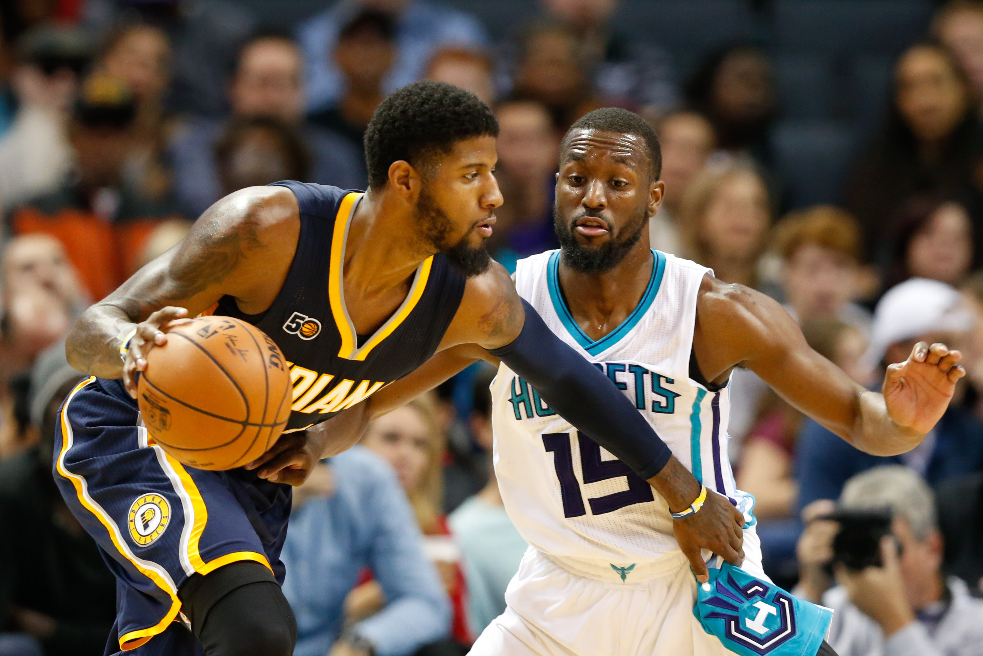 9679169-nba-indiana-pacers-at-charlotte-hornets