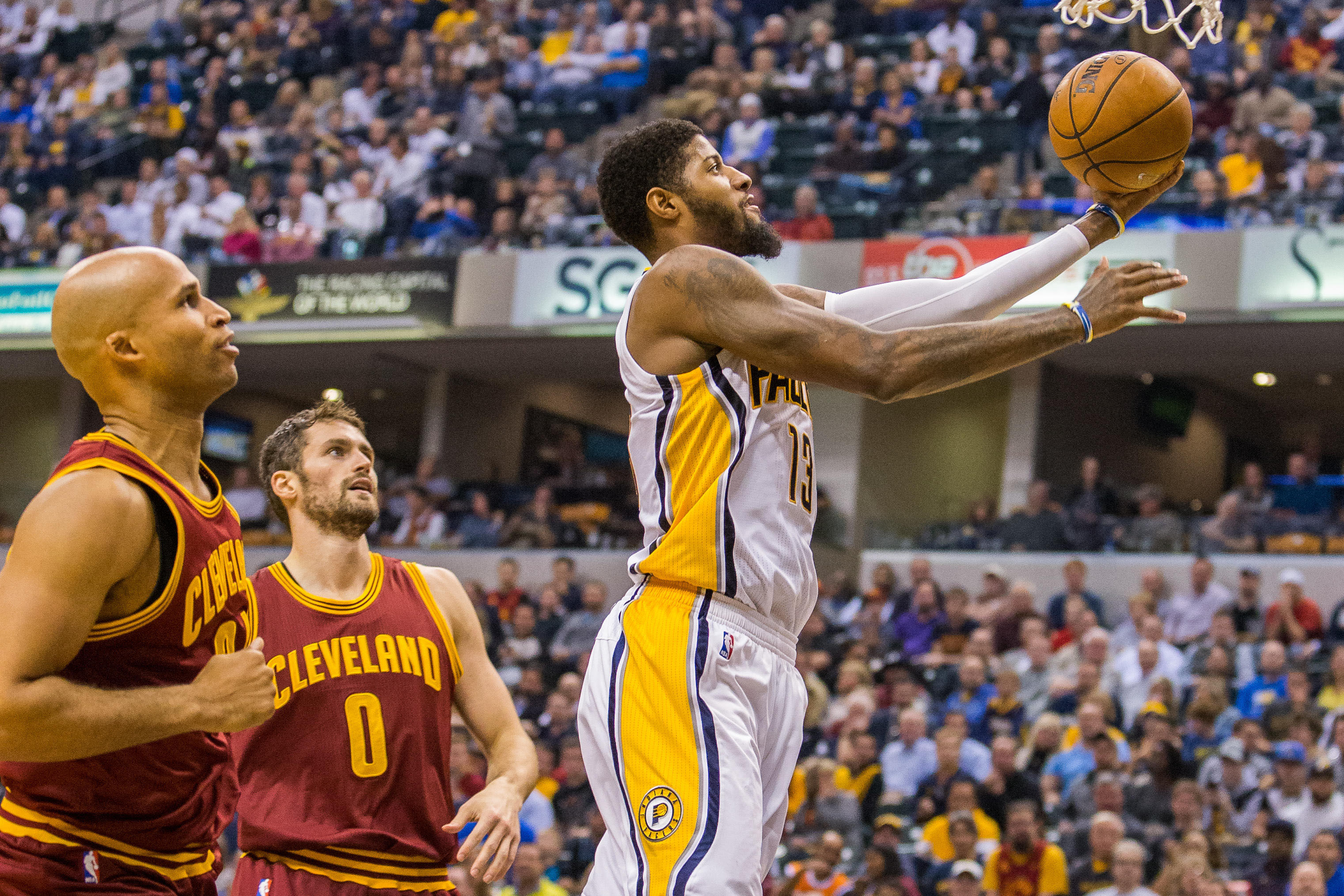 9682112-nba-cleveland-cavaliers-at-indiana-pacers