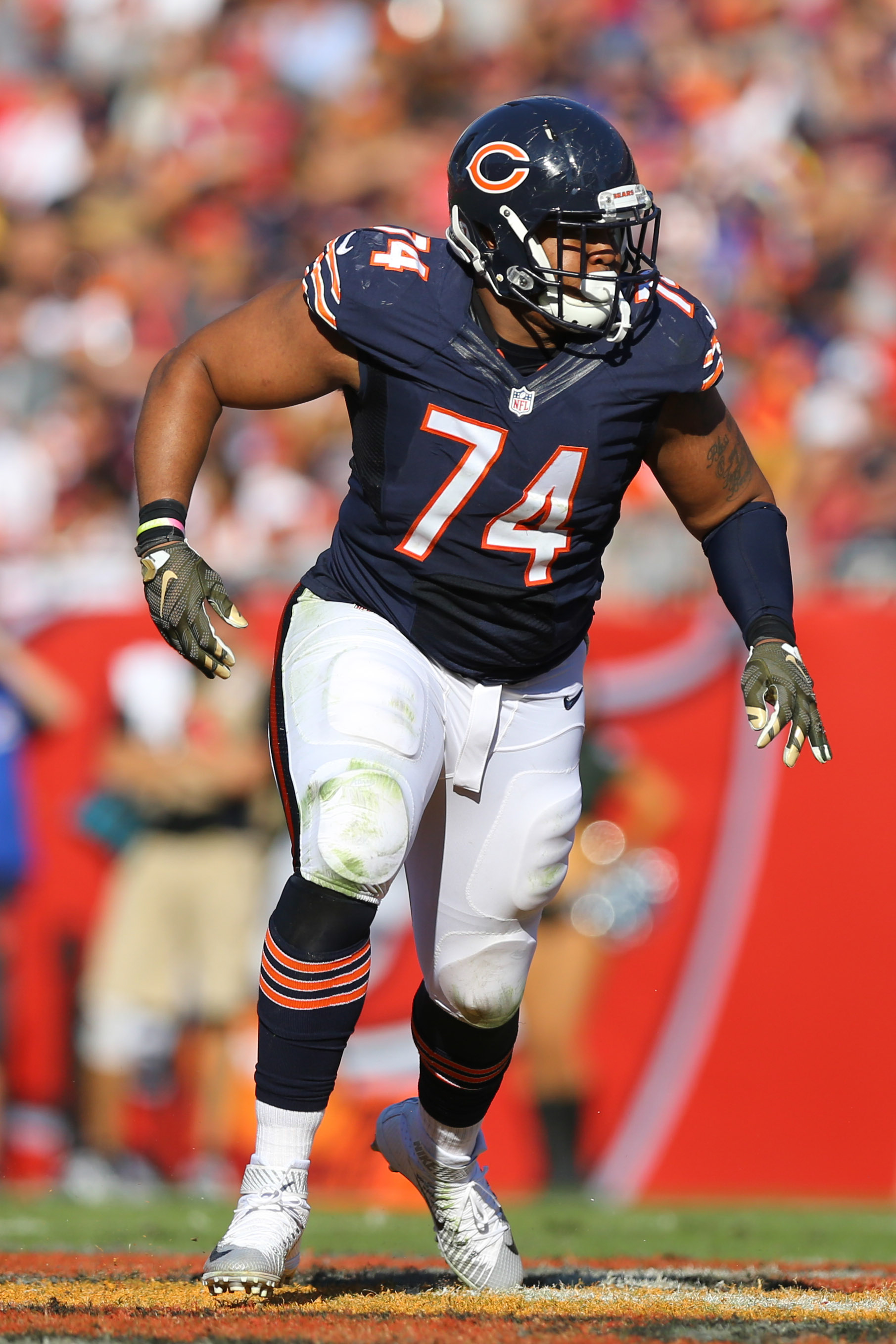 9683143-nfl-chicago-bears-at-tampa-bay-buccaneers