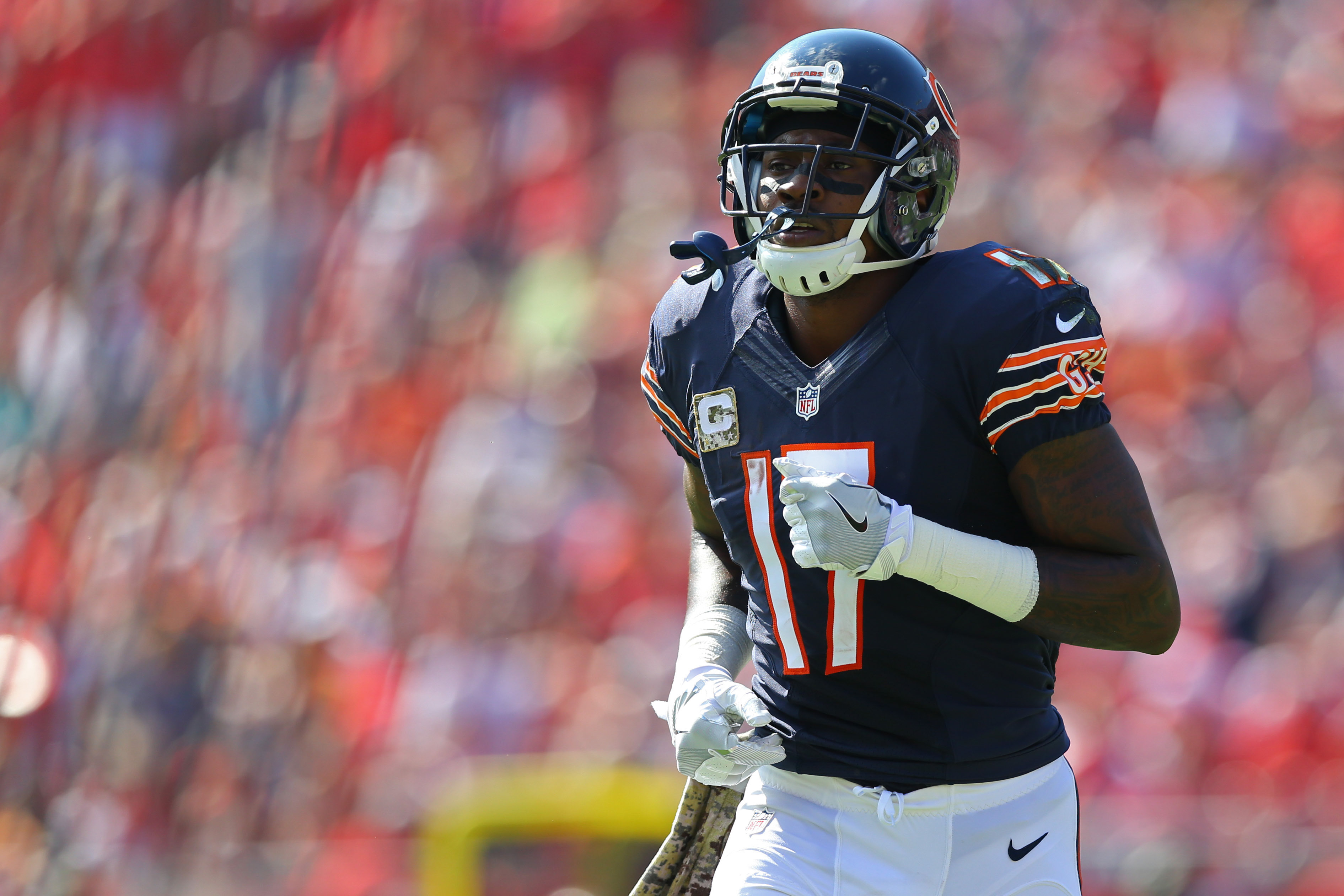 9683160-nfl-chicago-bears-at-tampa-bay-buccaneers
