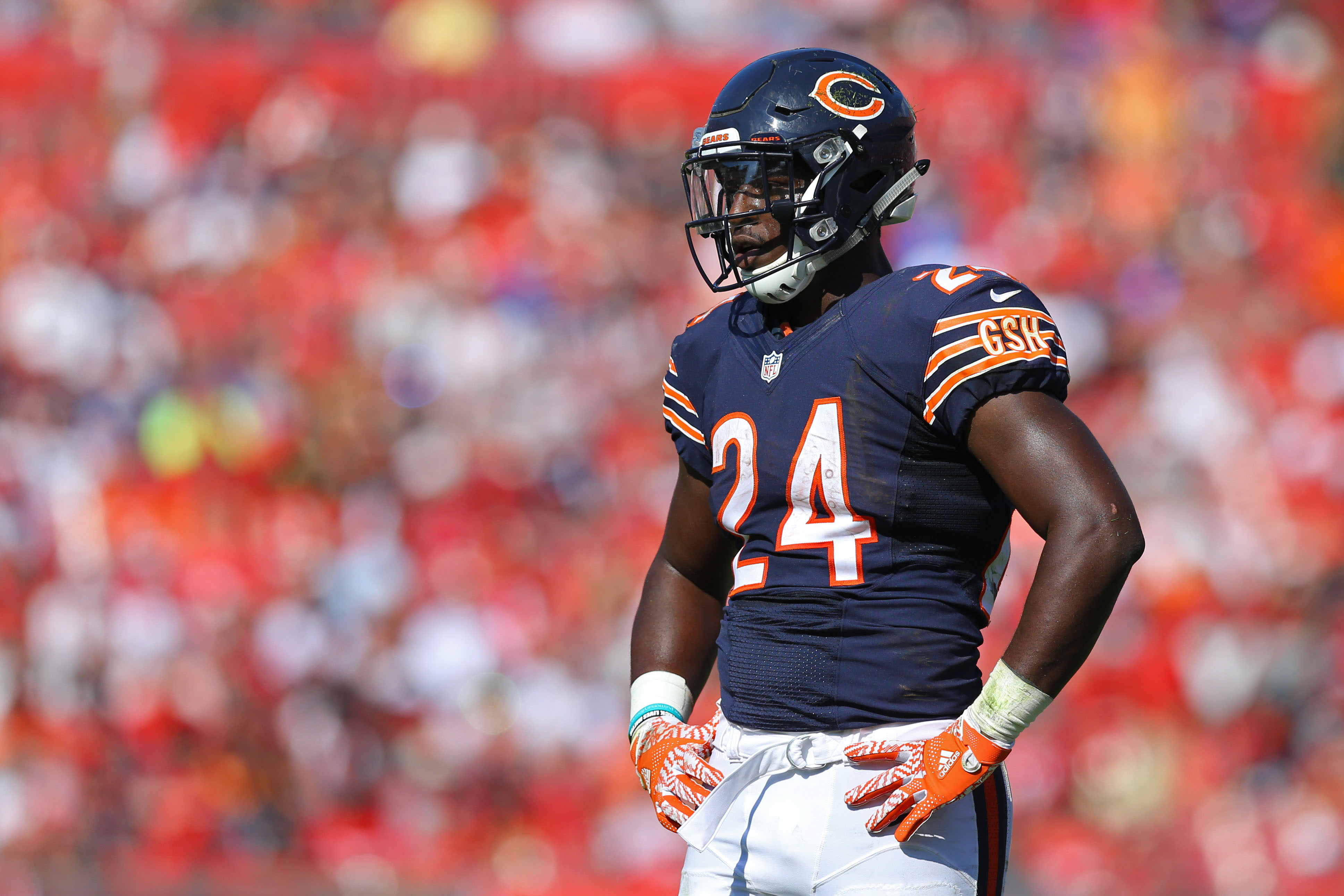 9683247-nfl-chicago-bears-at-tampa-bay-buccaneers