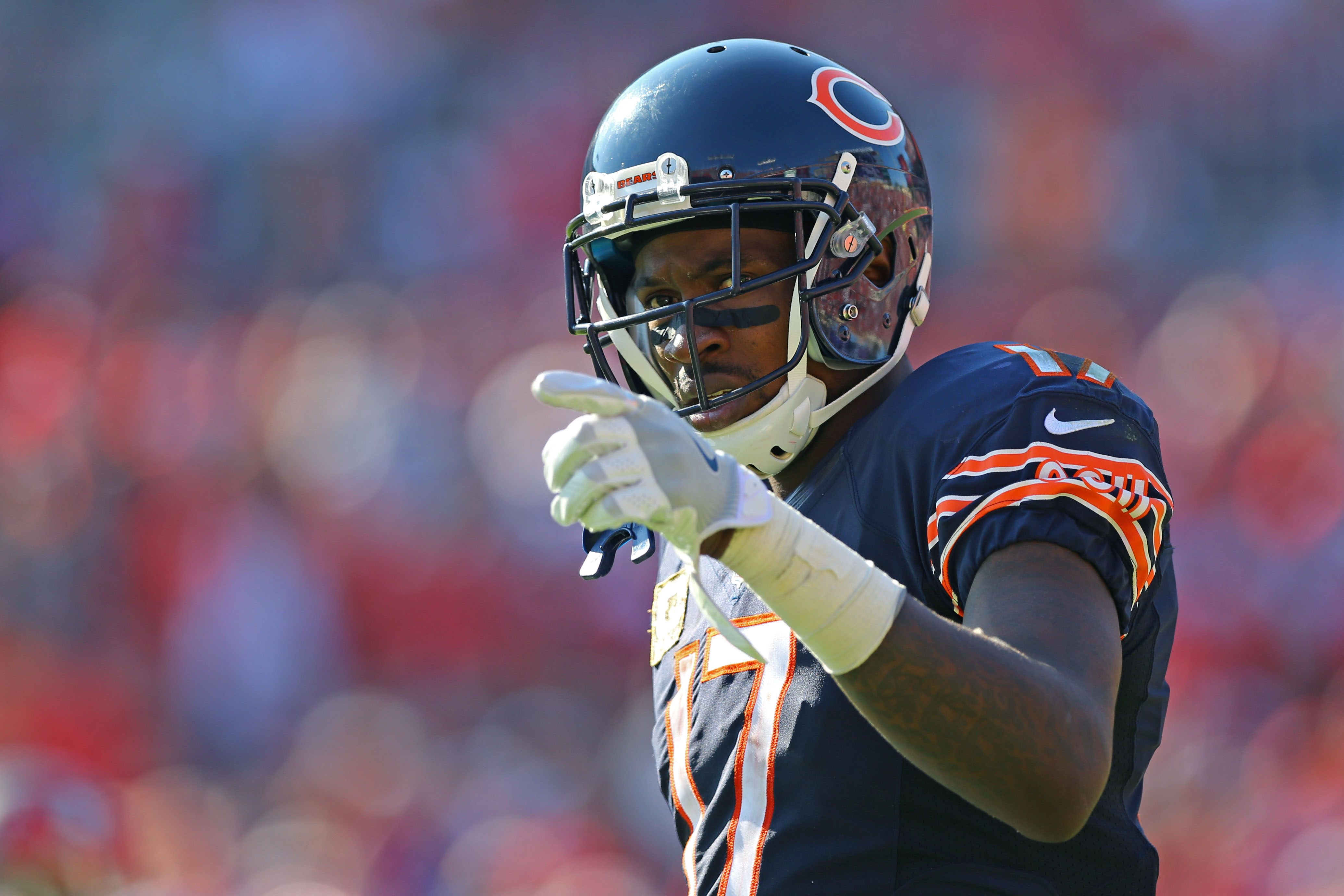 9683287-nfl-chicago-bears-at-tampa-bay-buccaneers-1