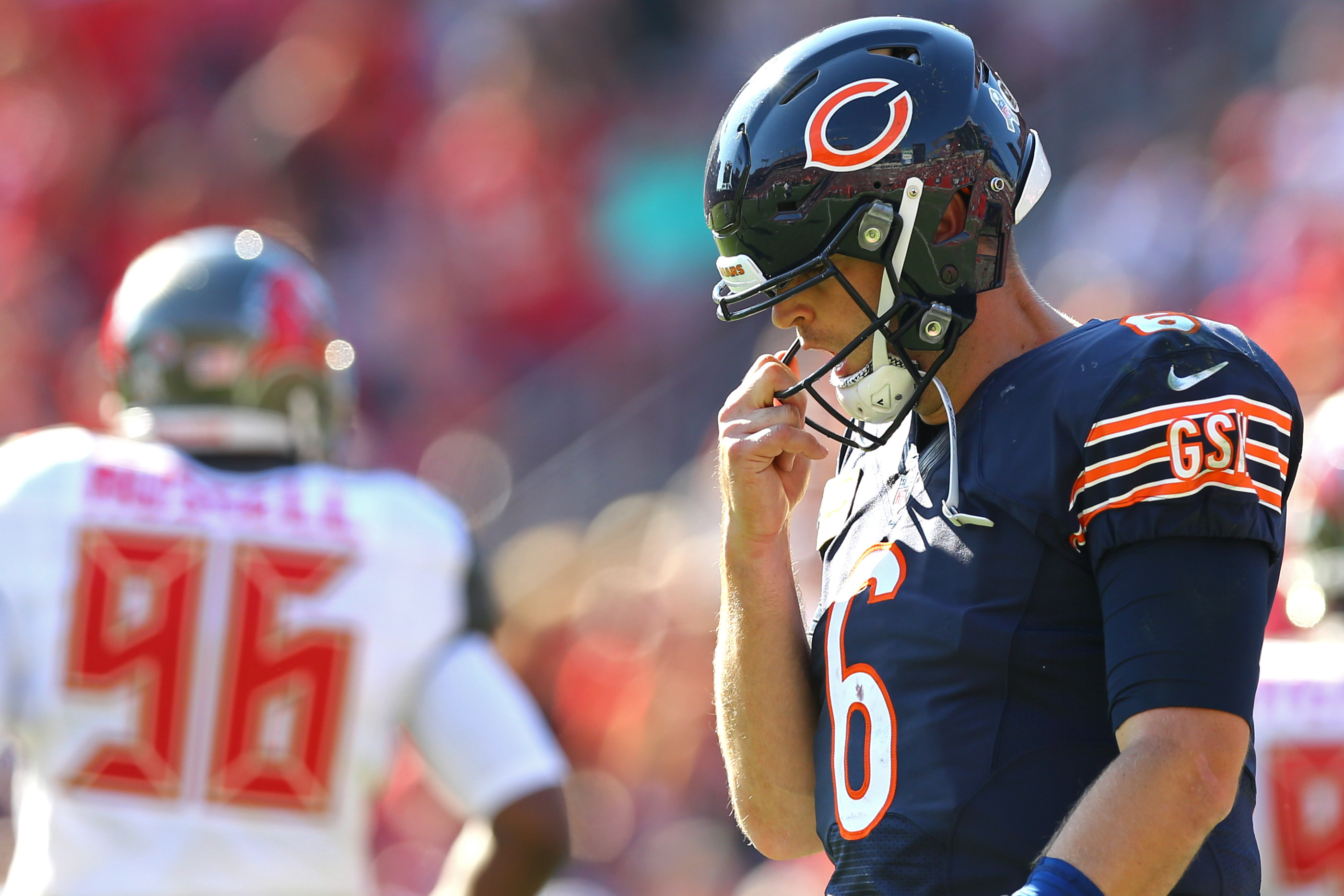 9683316-nfl-chicago-bears-at-tampa-bay-buccaneers