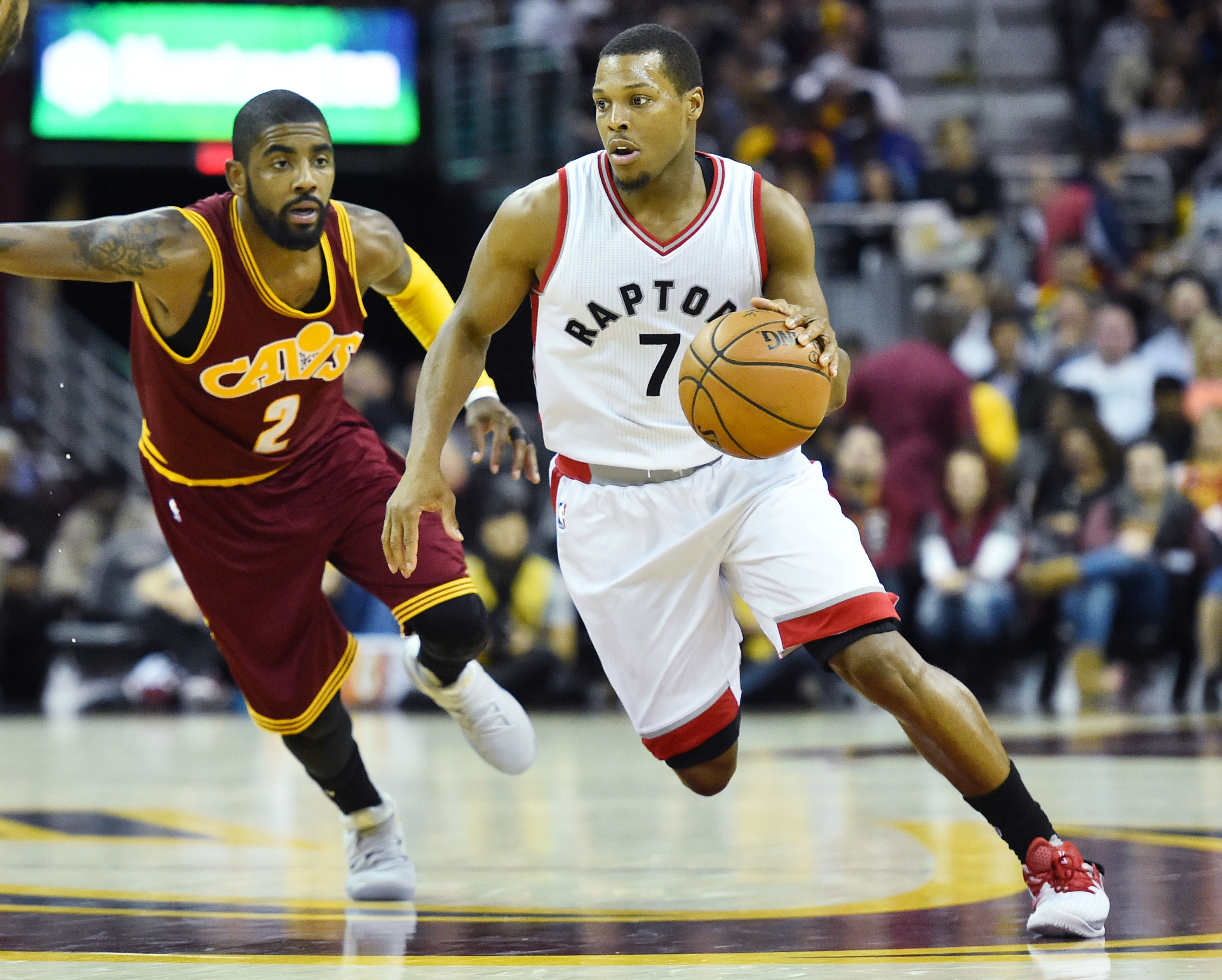 9685319-nba-toronto-raptors-at-cleveland-cavaliers