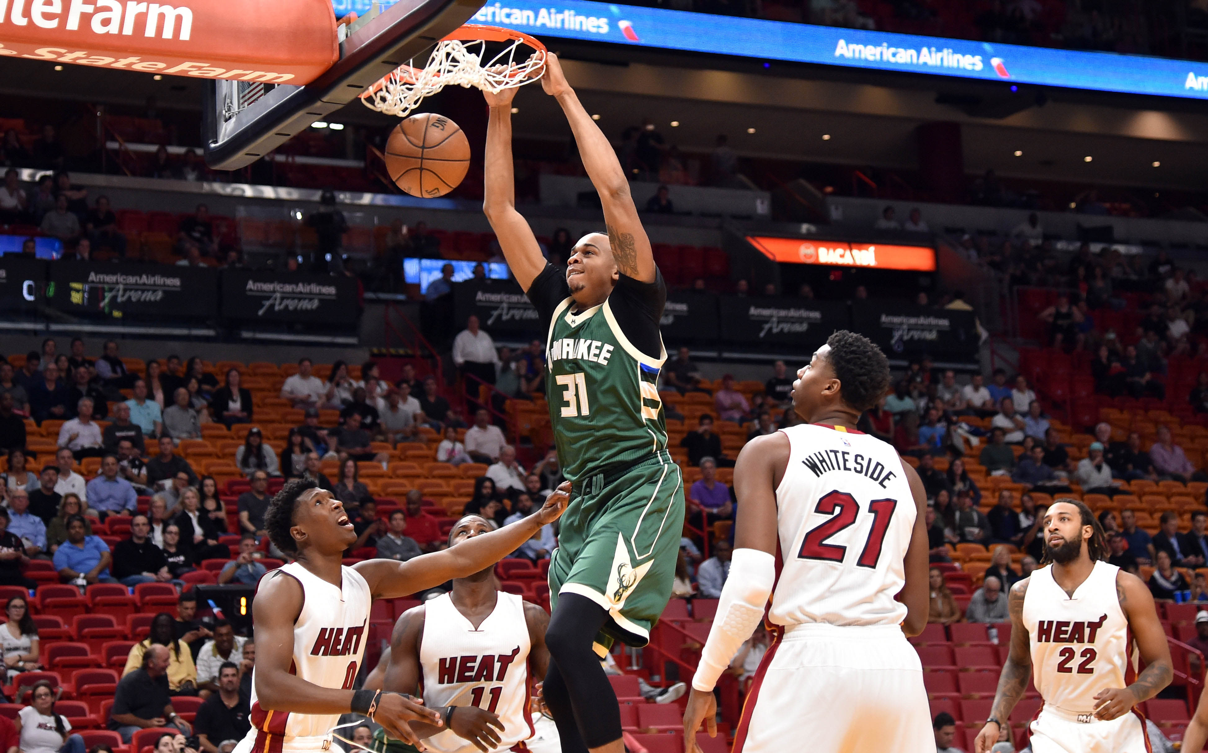 9687863-nba-milwaukee-bucks-at-miami-heat