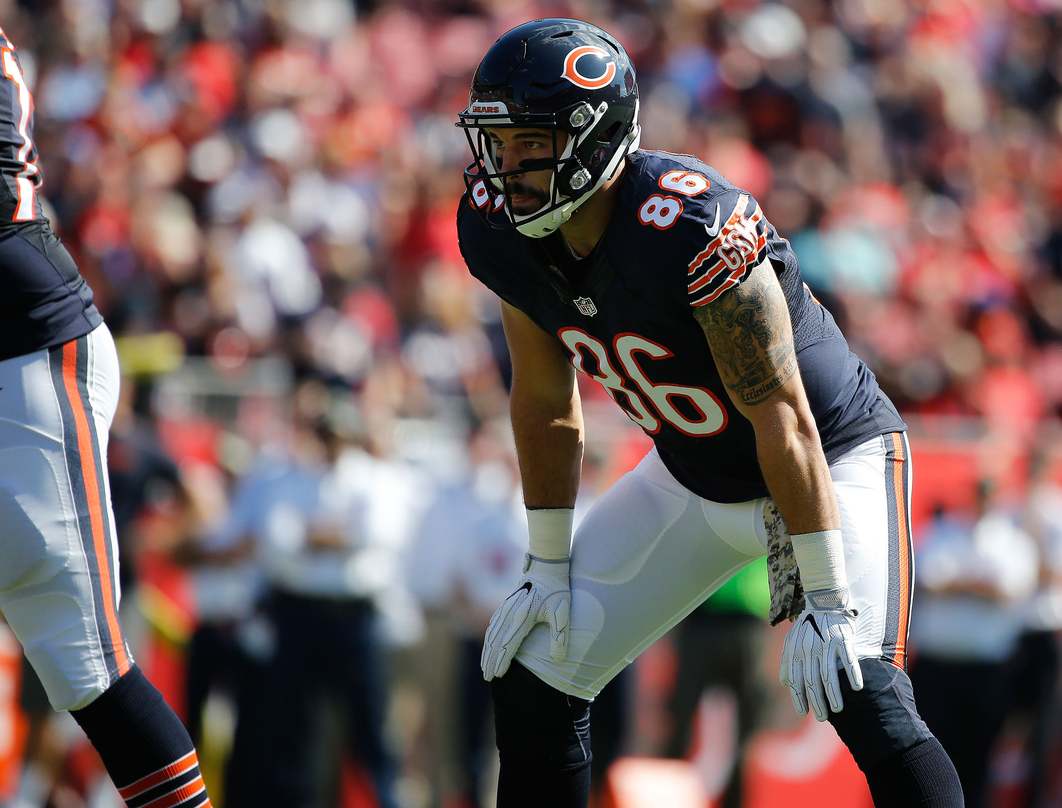 9687994-nfl-chicago-bears-at-tampa-bay-buccaneers