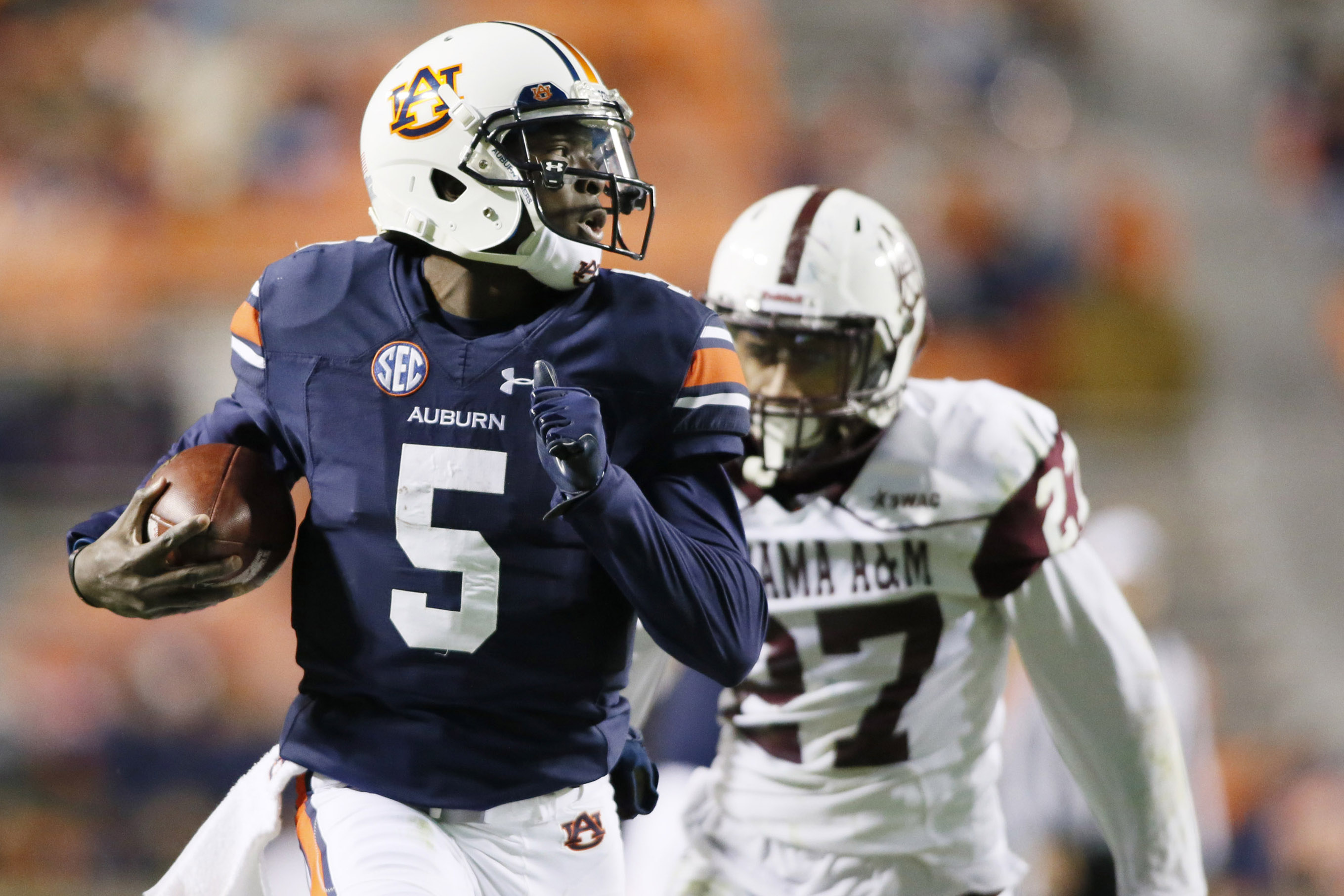 9691730-ncaa-football-alabama-aampampm-at-auburn