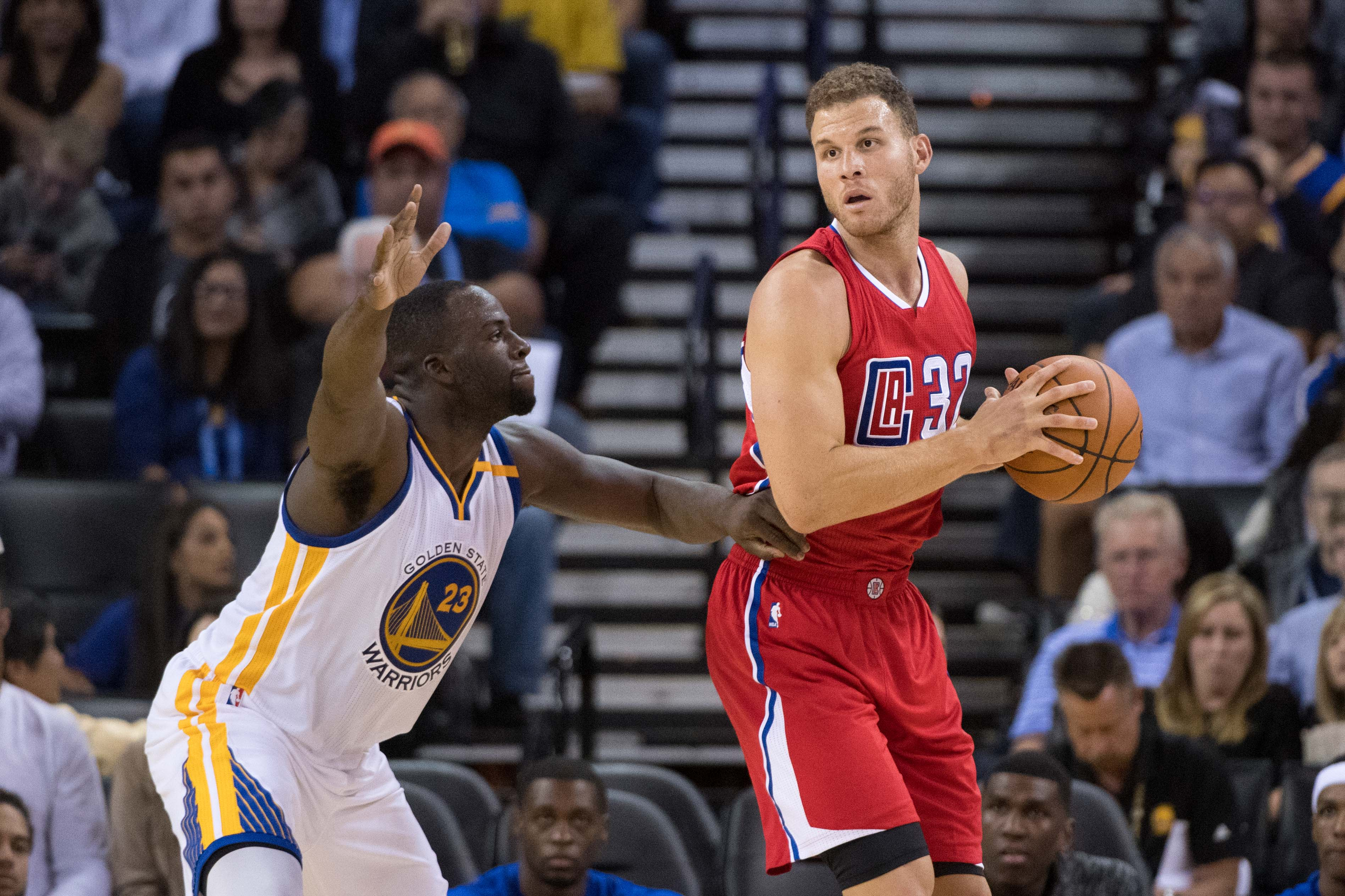 9692383-nba-preseason-los-angeles-clippers-at-golden-state-warriors