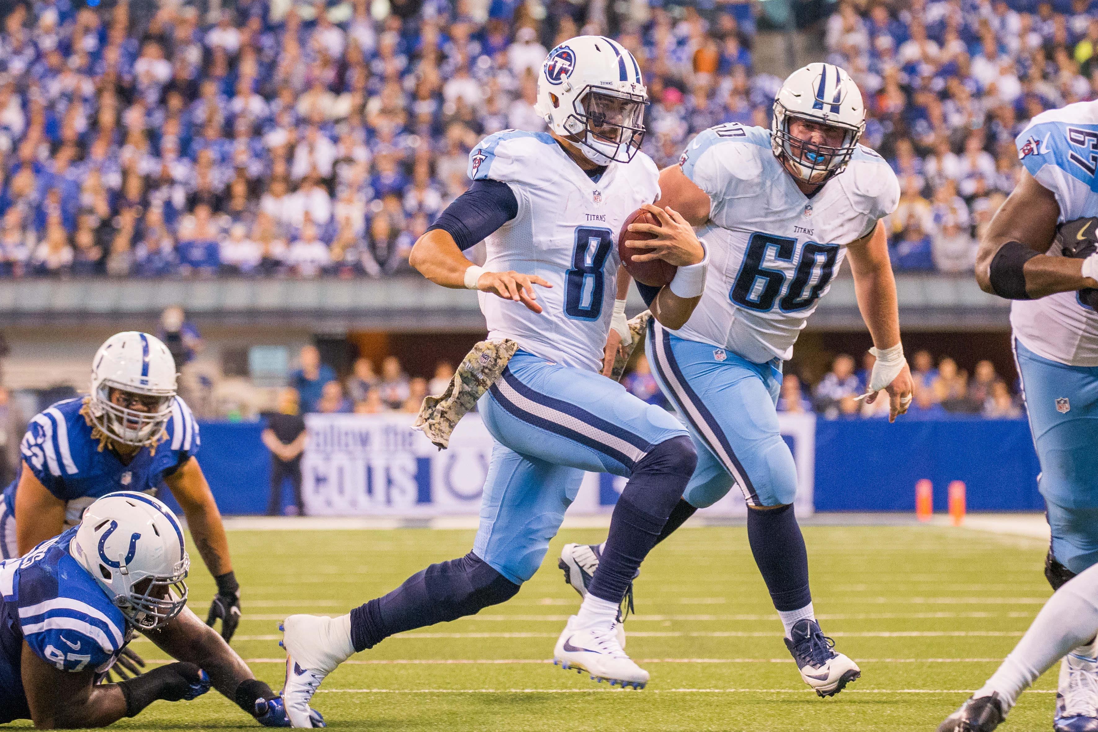 9693902-nfl-tennessee-titans-at-indianapolis-colts