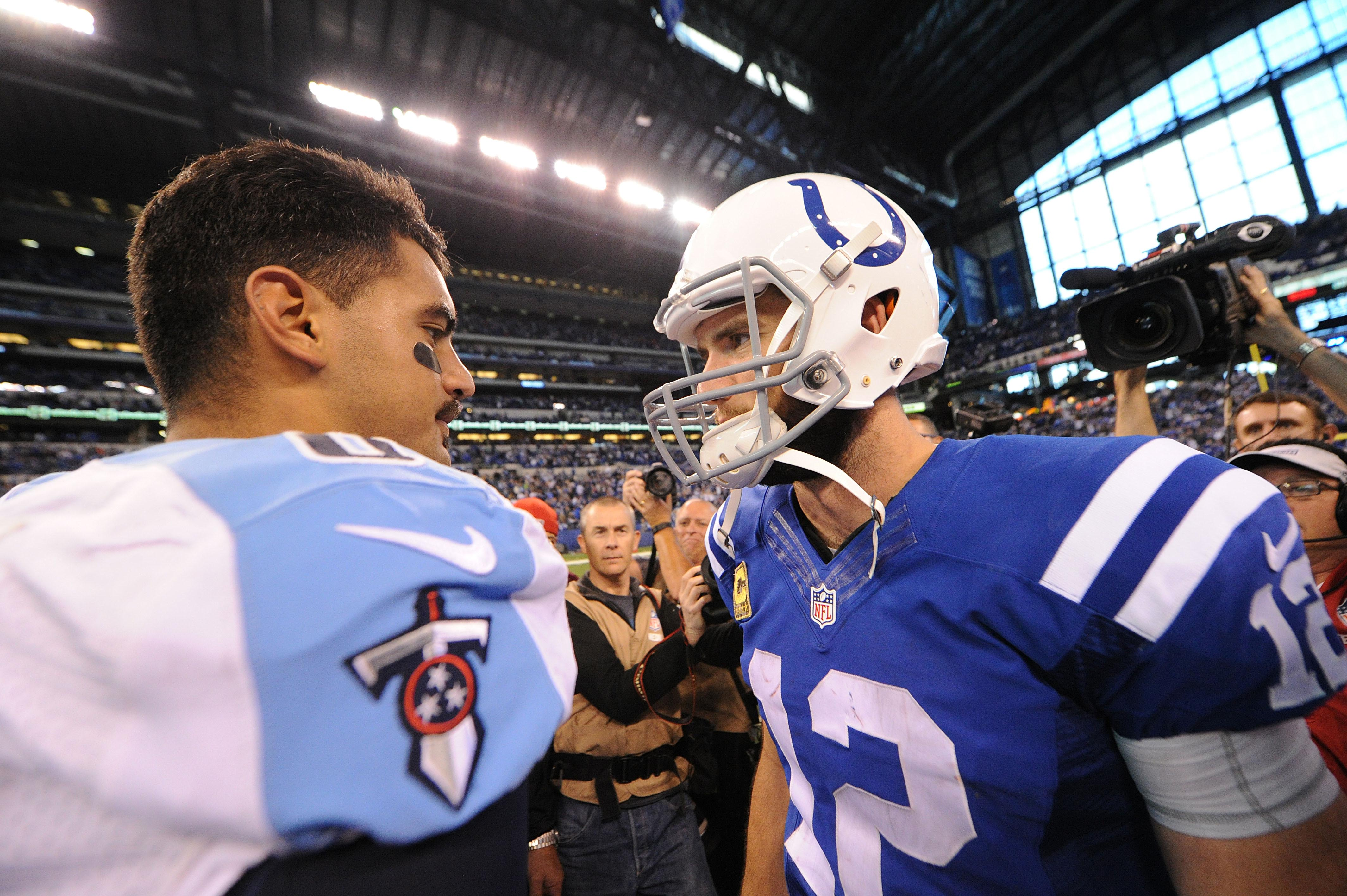 9694082-nfl-tennessee-titans-at-indianapolis-colts