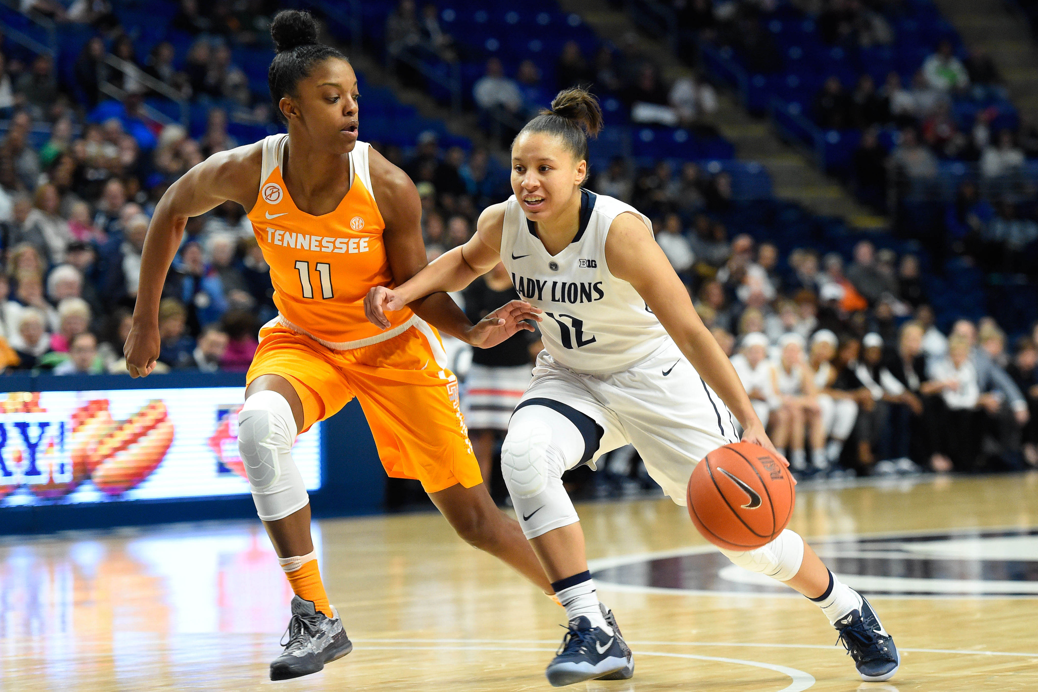 9694227-ncaa-womens-basketball-tennessee-at-penn-state