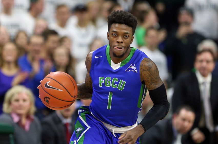 2017 NCAA Tournament First Round Best Bets