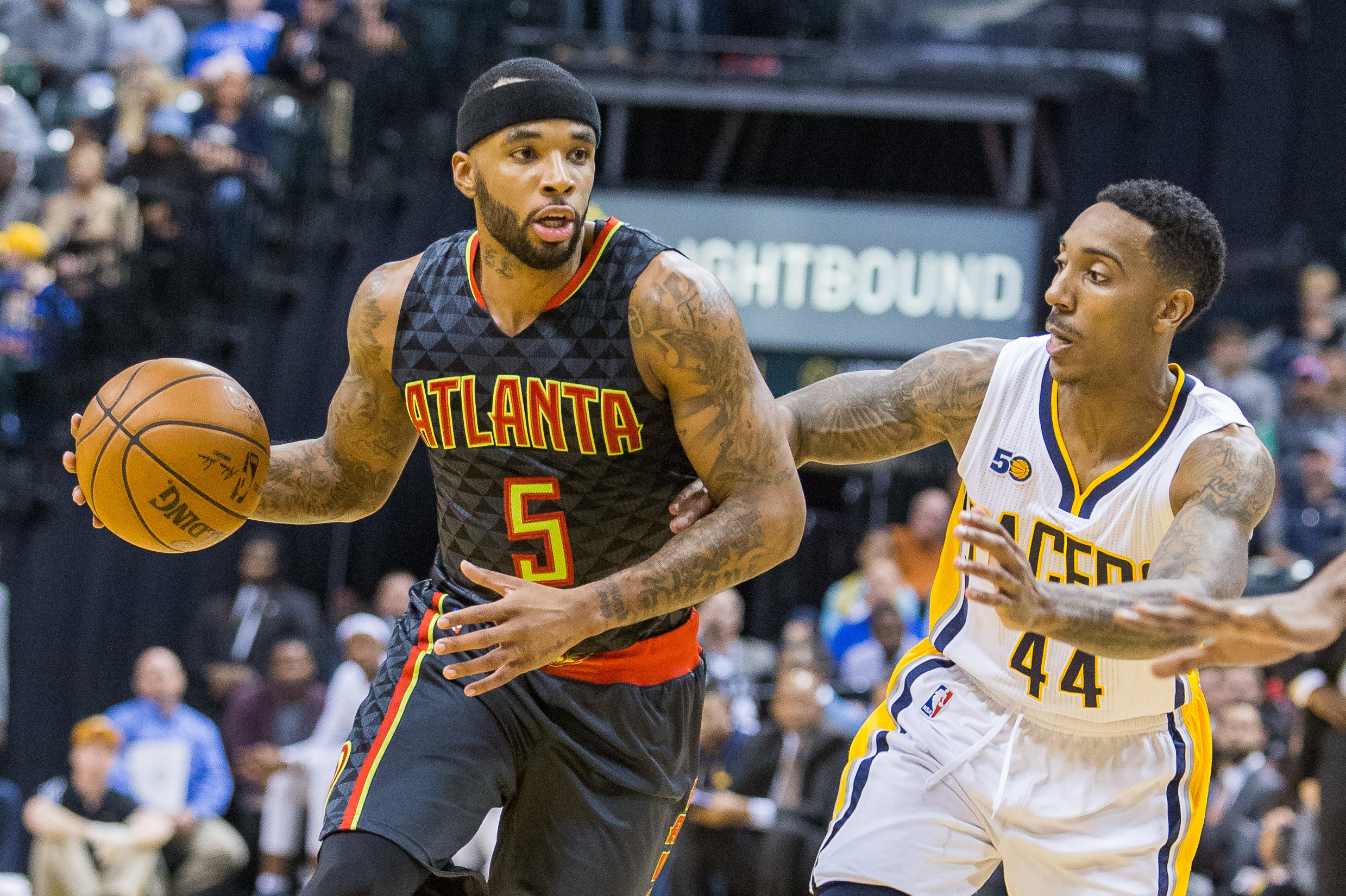 9699643-nba-atlanta-hawks-at-indiana-pacers