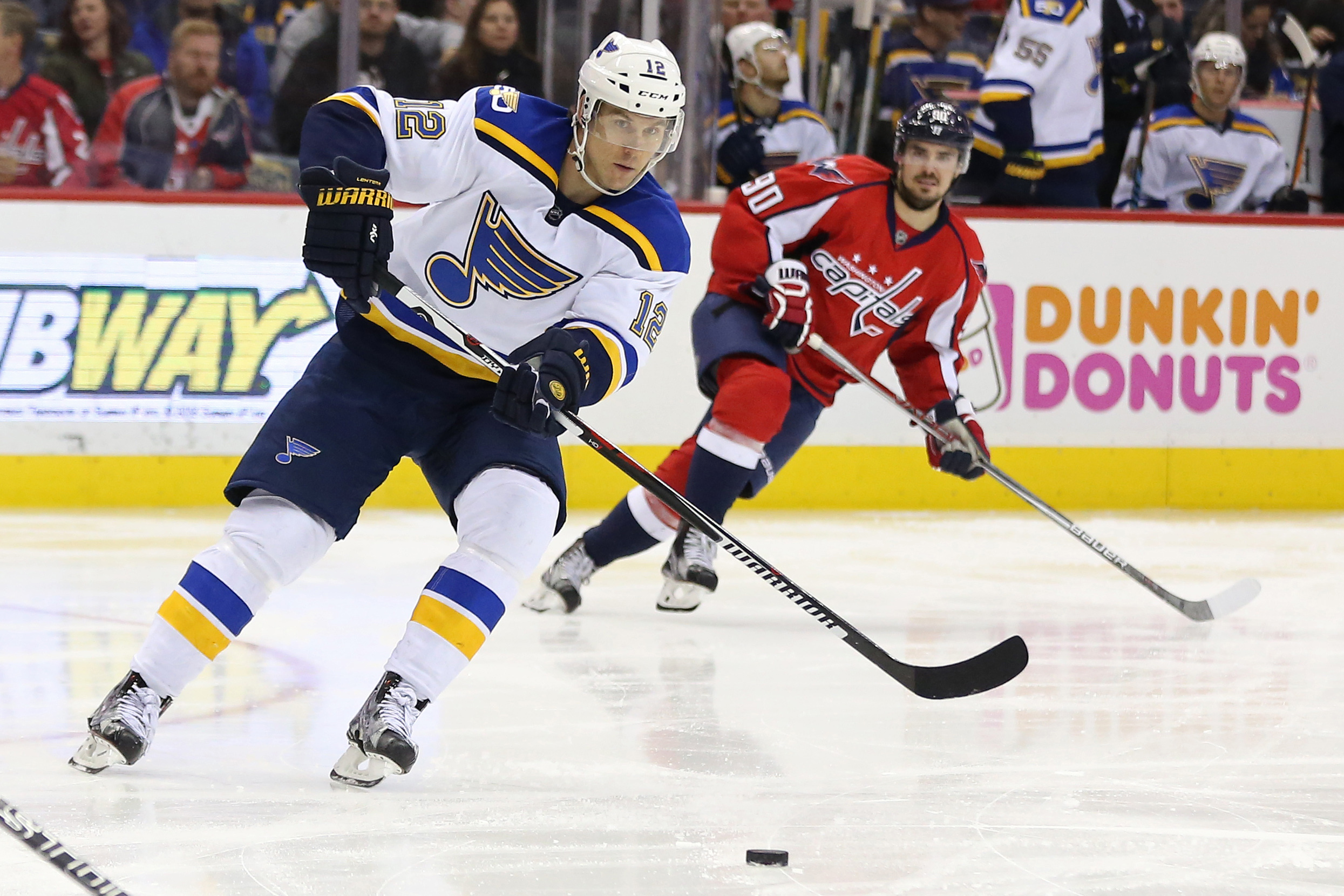 9699876-nhl-st.-louis-blues-at-washington-capitals