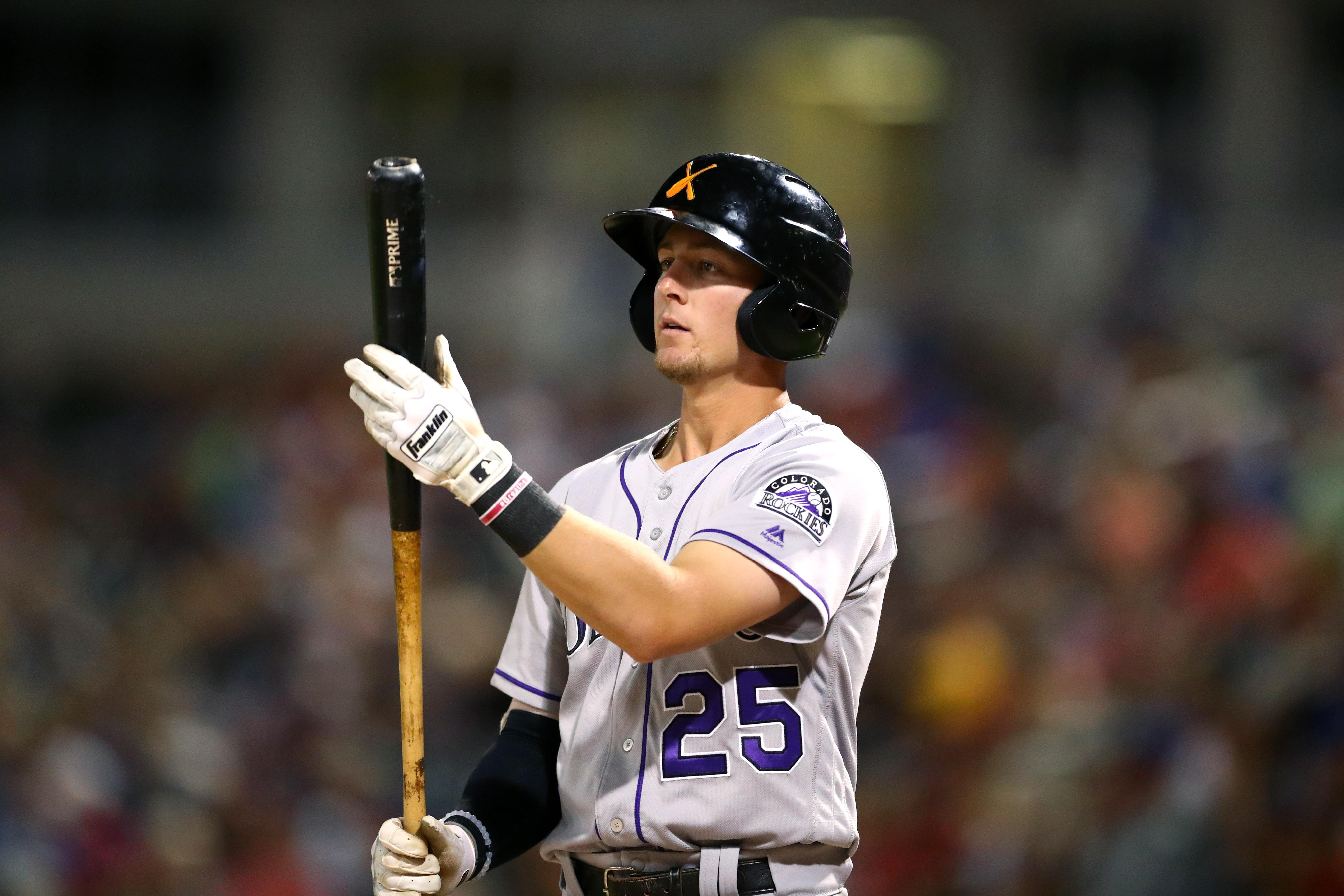 9701237-minor-league-baseball-arizona-fall-league-fall-stars-game