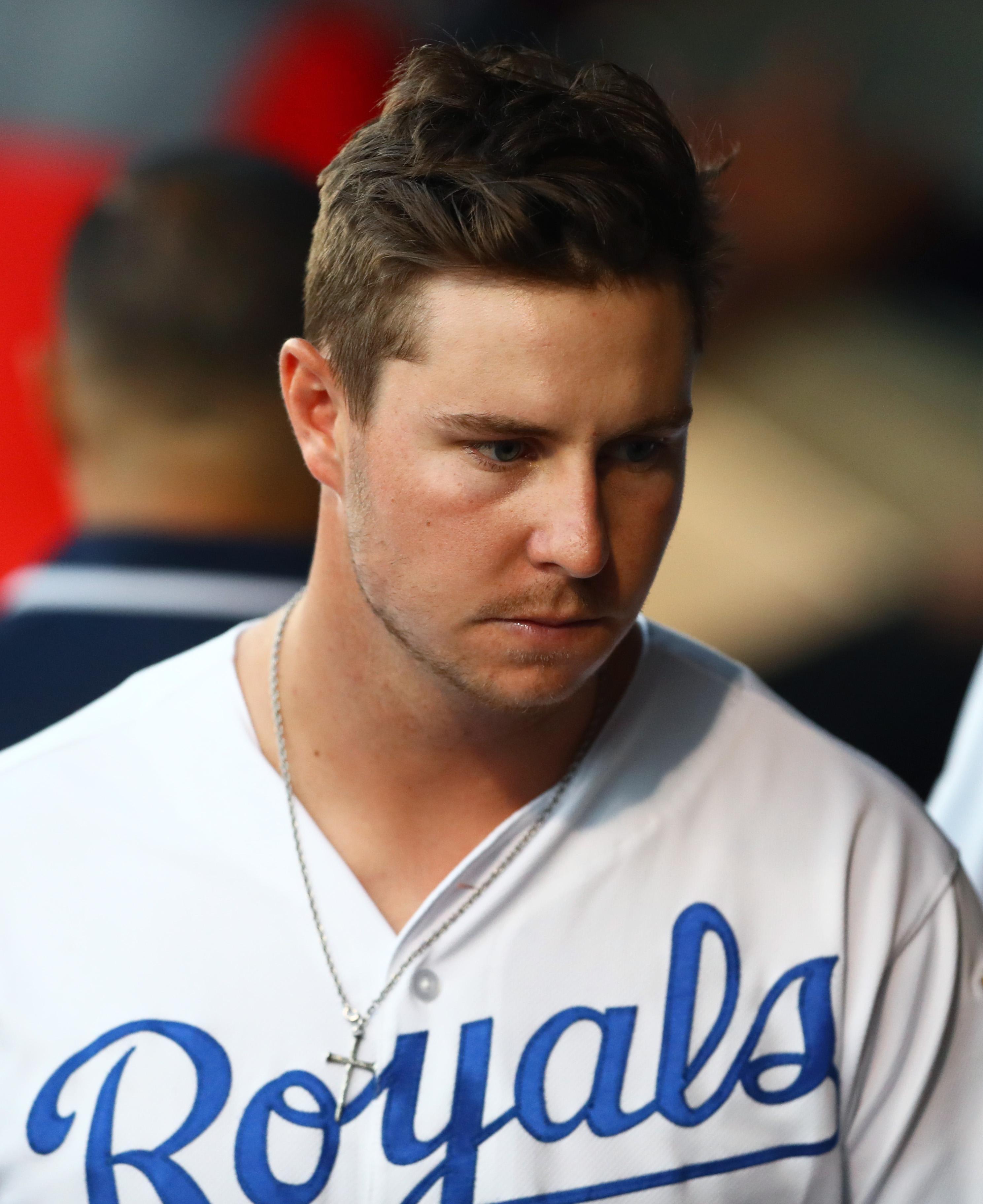 9701345-minor-league-baseball-arizona-fall-league-fall-stars-game