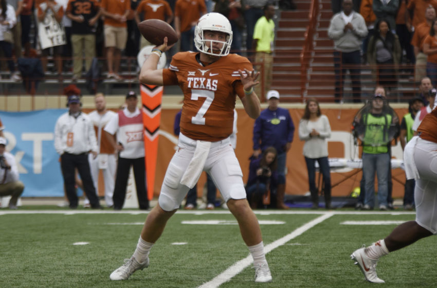 college football opening day maxpreps texas football
