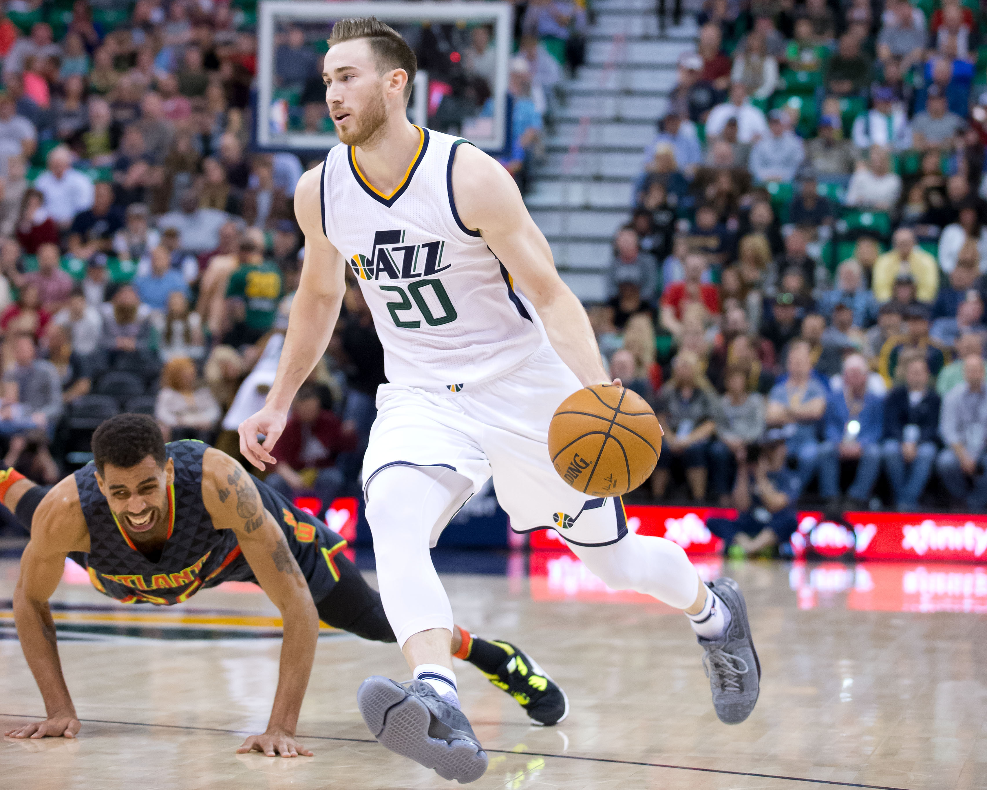 Nba Game Tonight Pacific Time   Basketball Scores