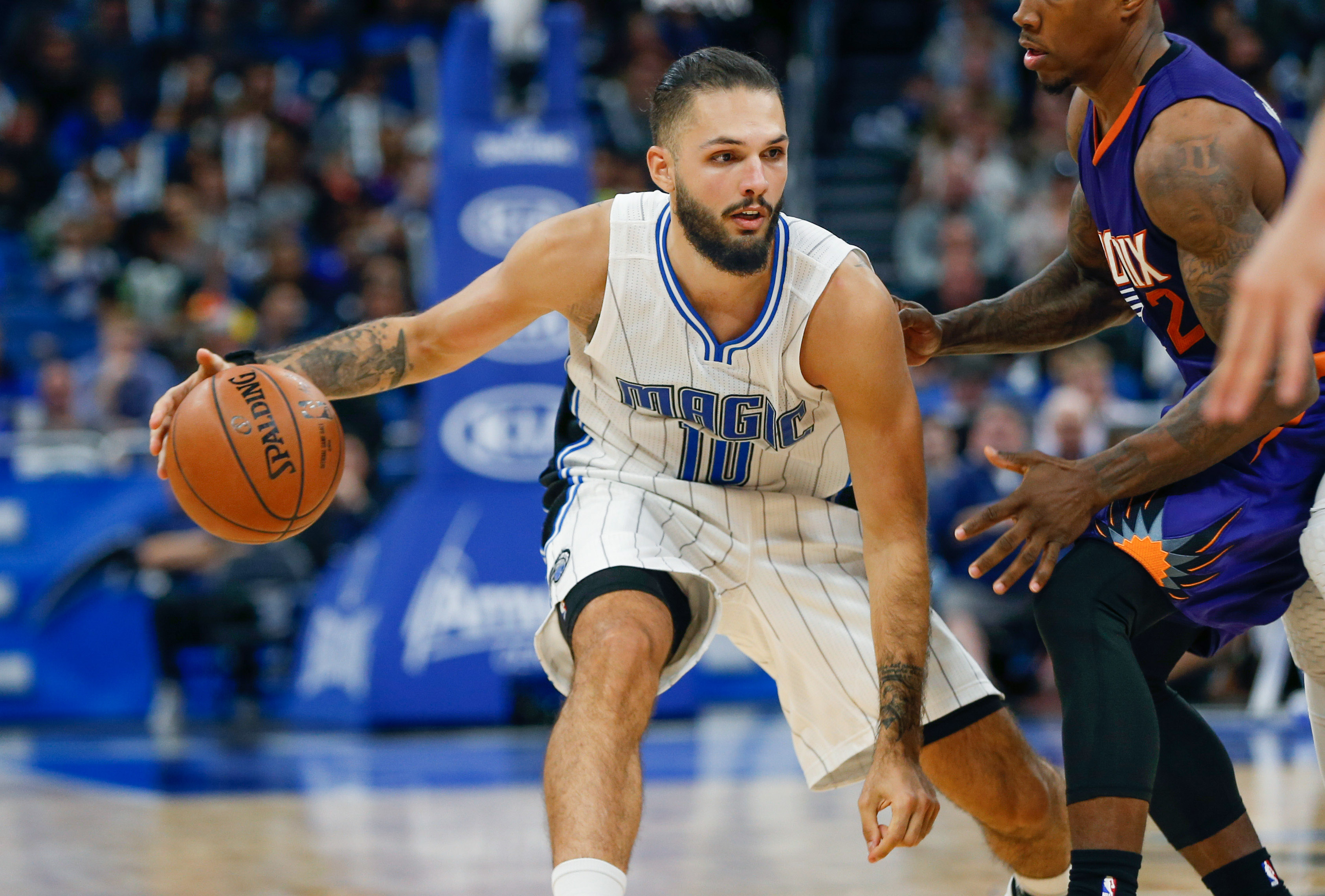 9704869-nba-phoenix-suns-at-orlando-magic