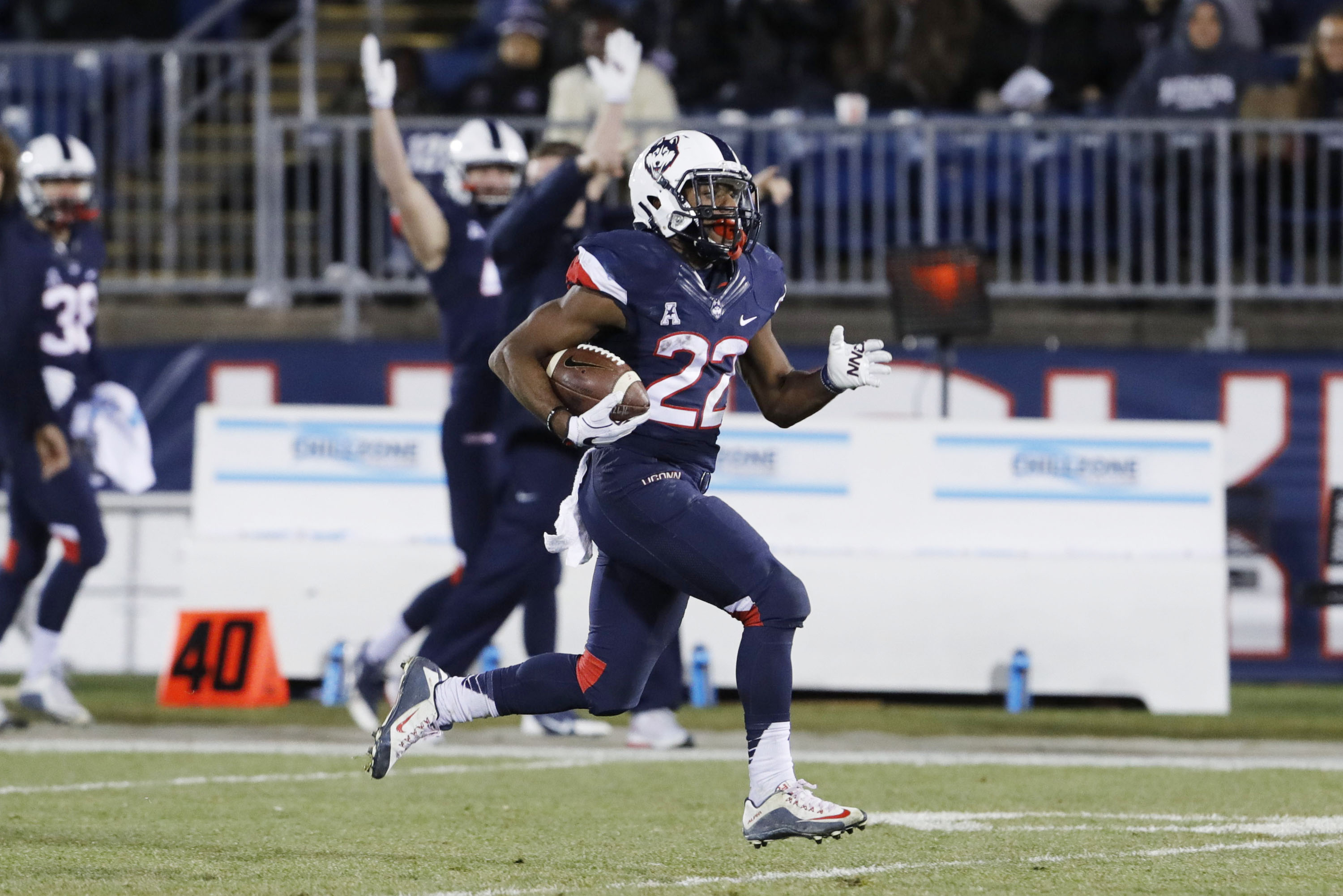 Image Result For Aac Post Spring Football Rankings