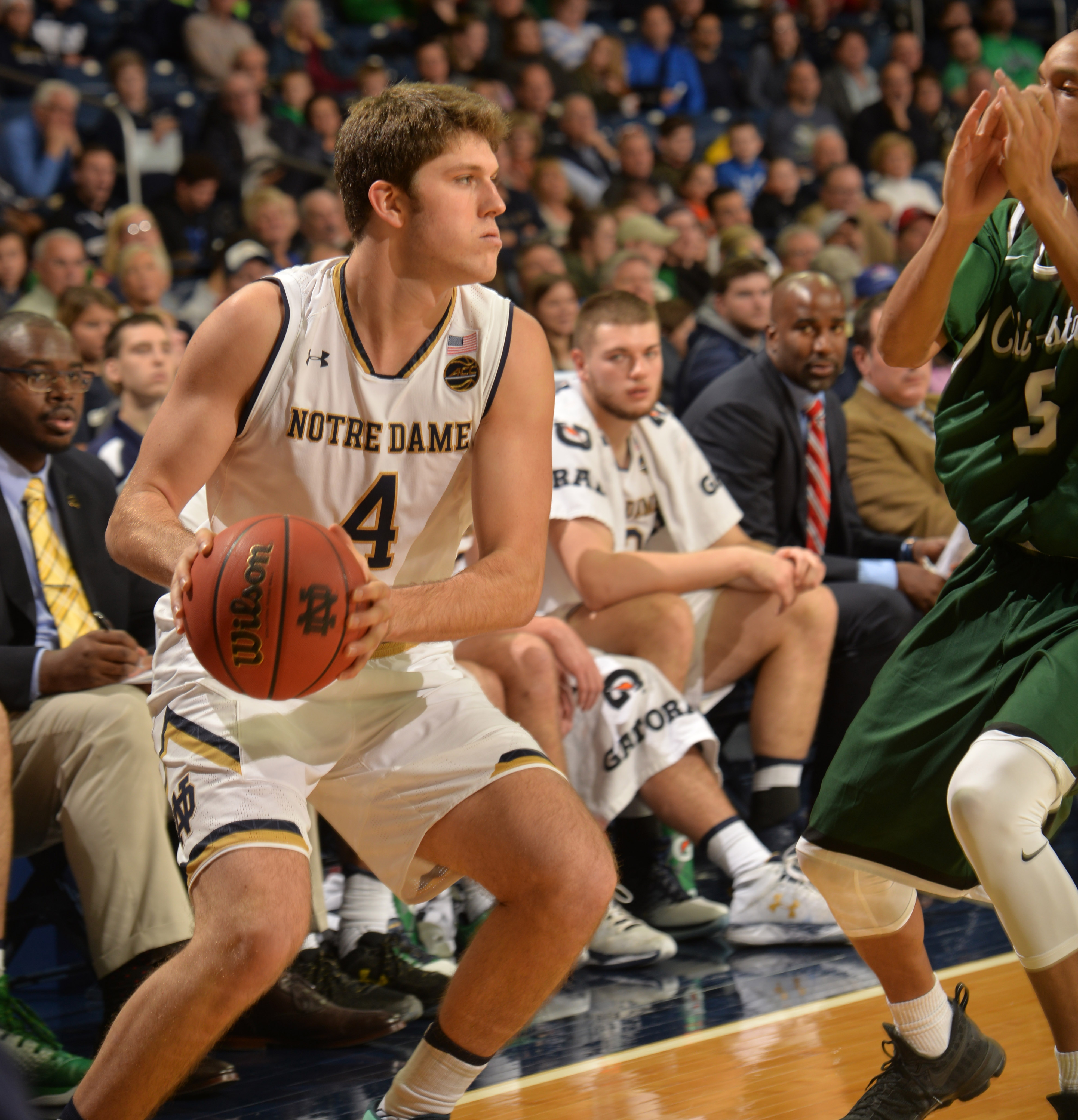 9707387-ncaa-basketball-chicago-state-at-notre-dame