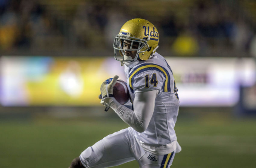 ucla football college football 15