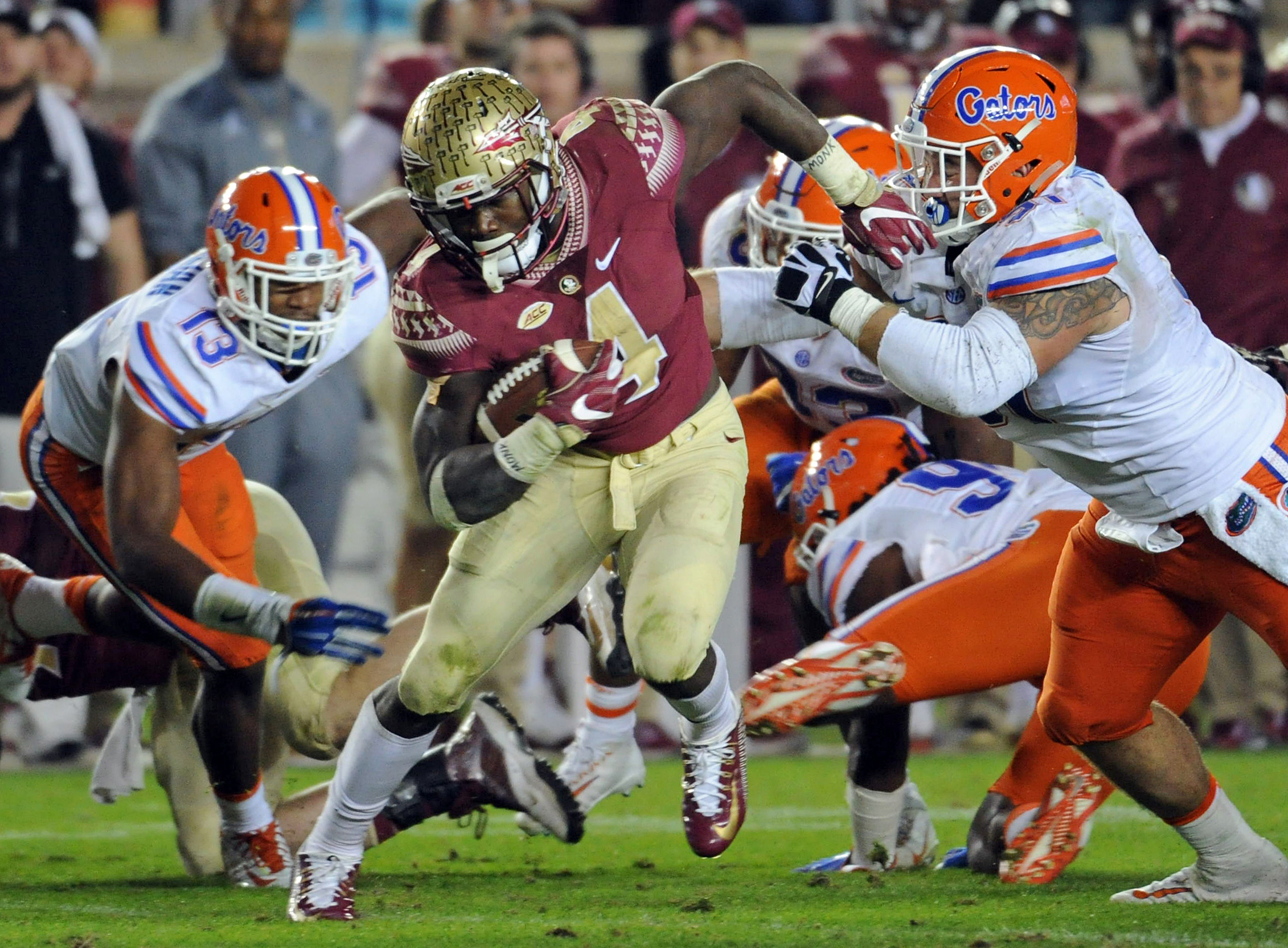 9708316-ncaa-football-florida-at-florida-state