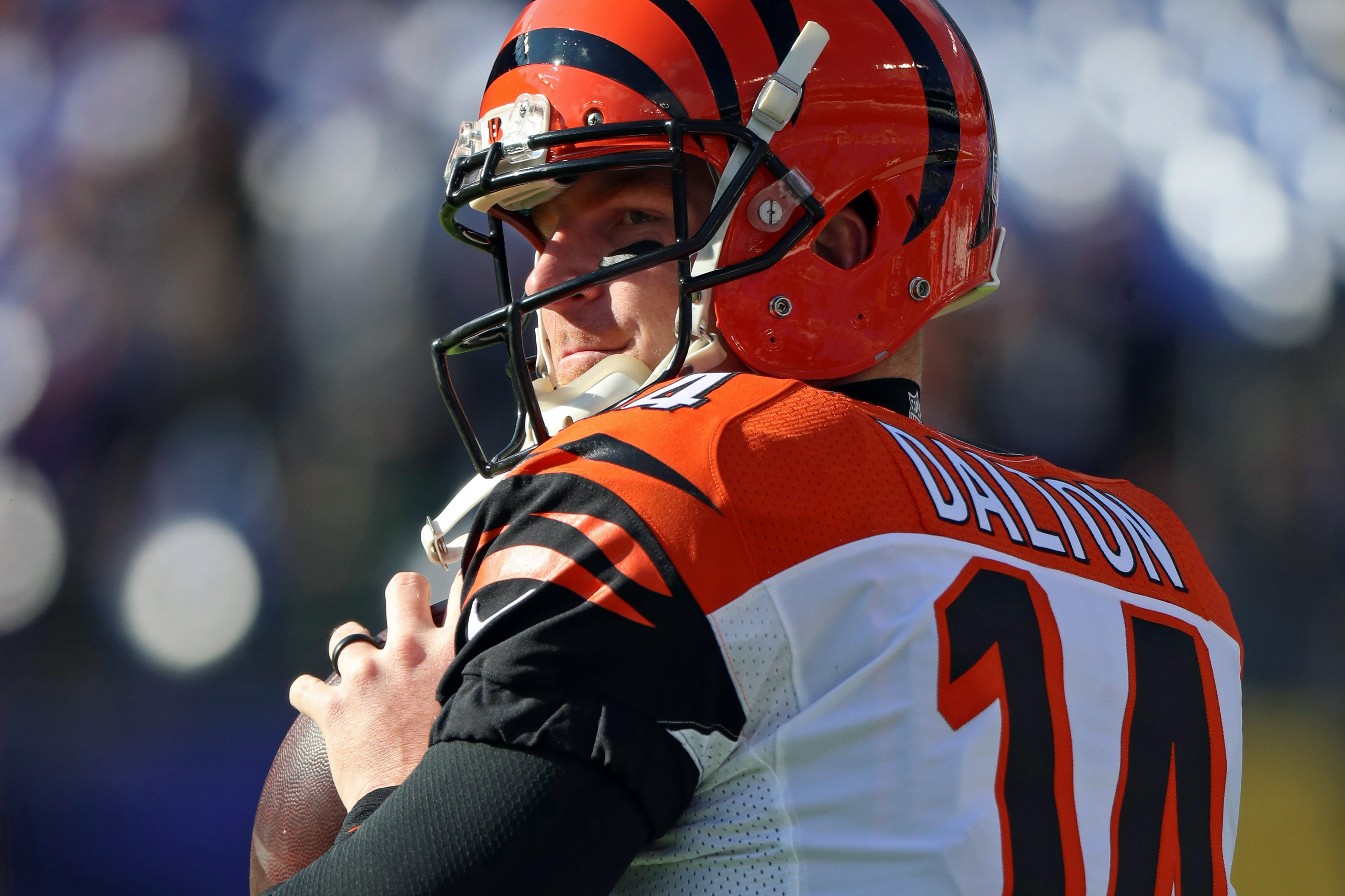 9708600-nfl-cincinnati-bengals-at-baltimore-ravens