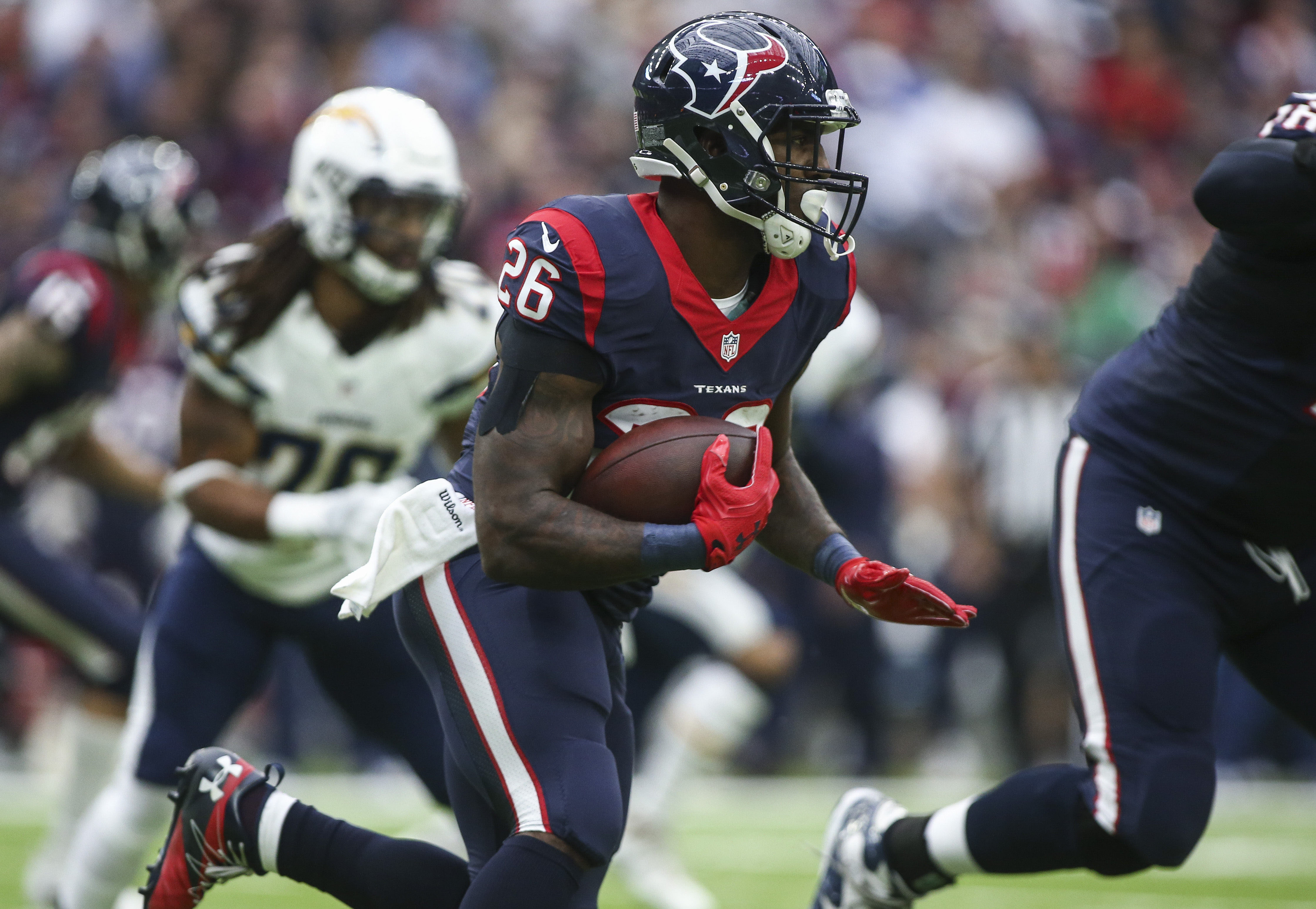 9708785-nfl-san-diego-chargers-at-houston-texans