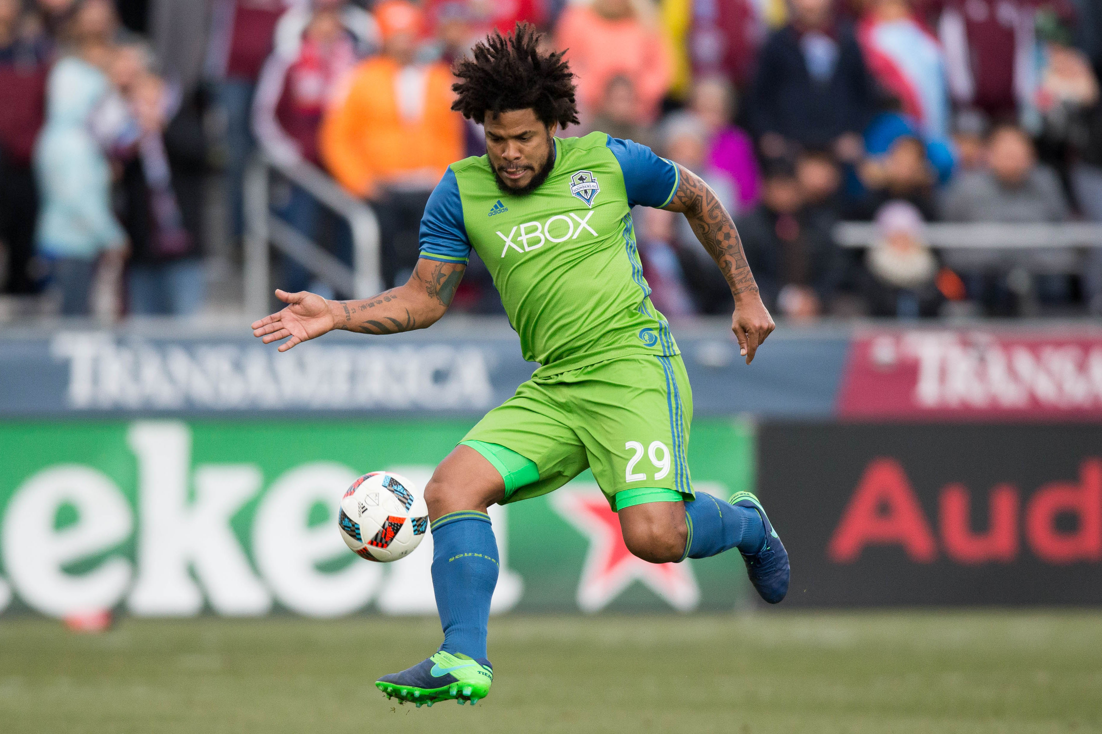 9709624-mls-western-conference-championship-seattle-sounders-at-colorado-rapids