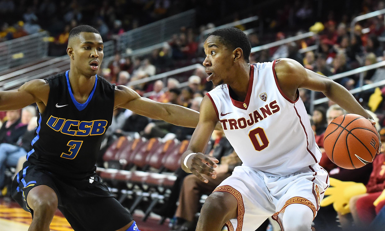 9710511-ncaa-basketball-uc-santa-barbara-at-southern-california