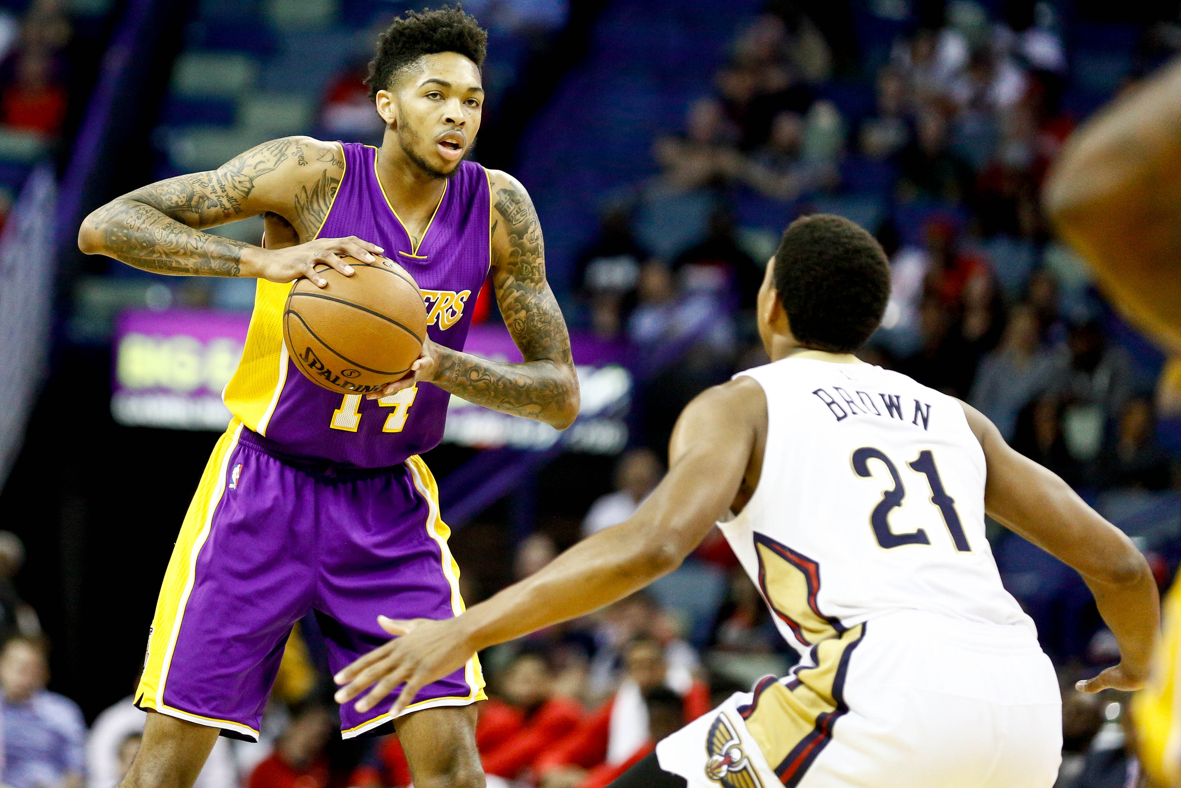 9712326-nba-los-angeles-lakers-at-new-orleans-pelicans