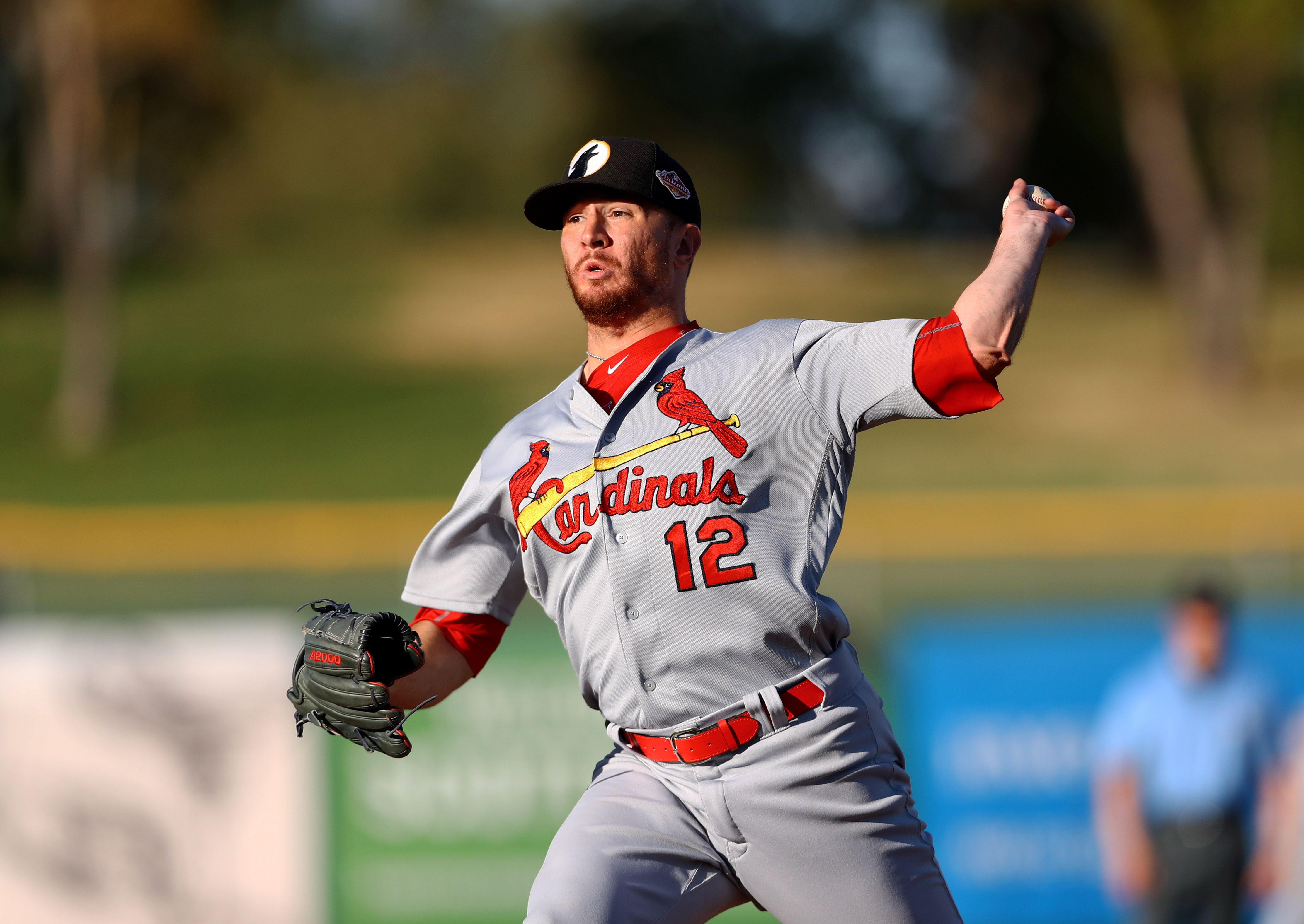 9715787-minor-league-baseball-arizona-fall-league-glendale-desert-dogs-at-scottsdale-scorpions