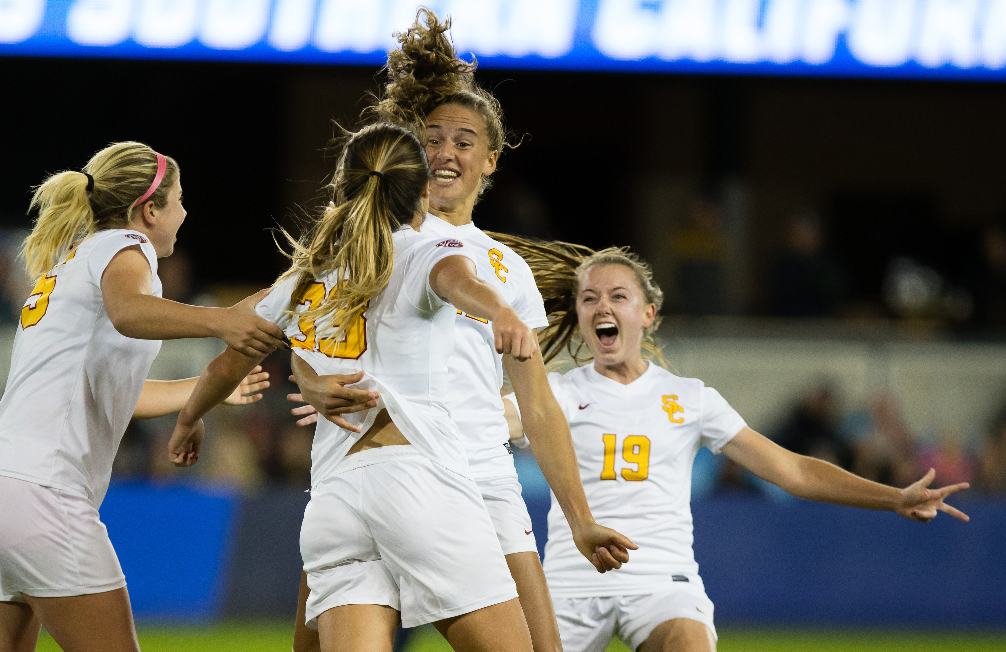 2017 NWSL Draft Results and Analysis: Part 3