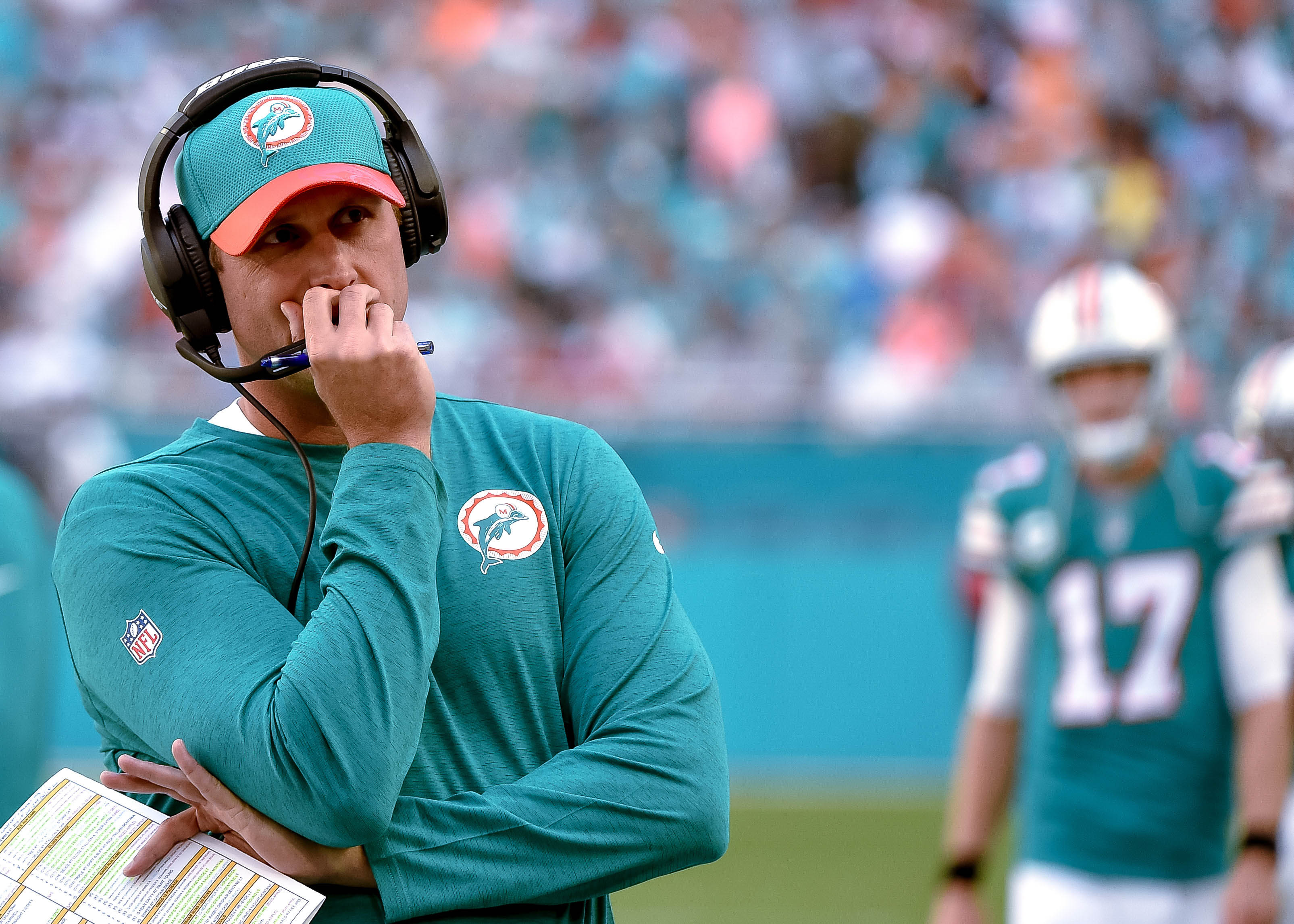 9719134-nfl-san-francisco-49ers-at-miami-dolphins