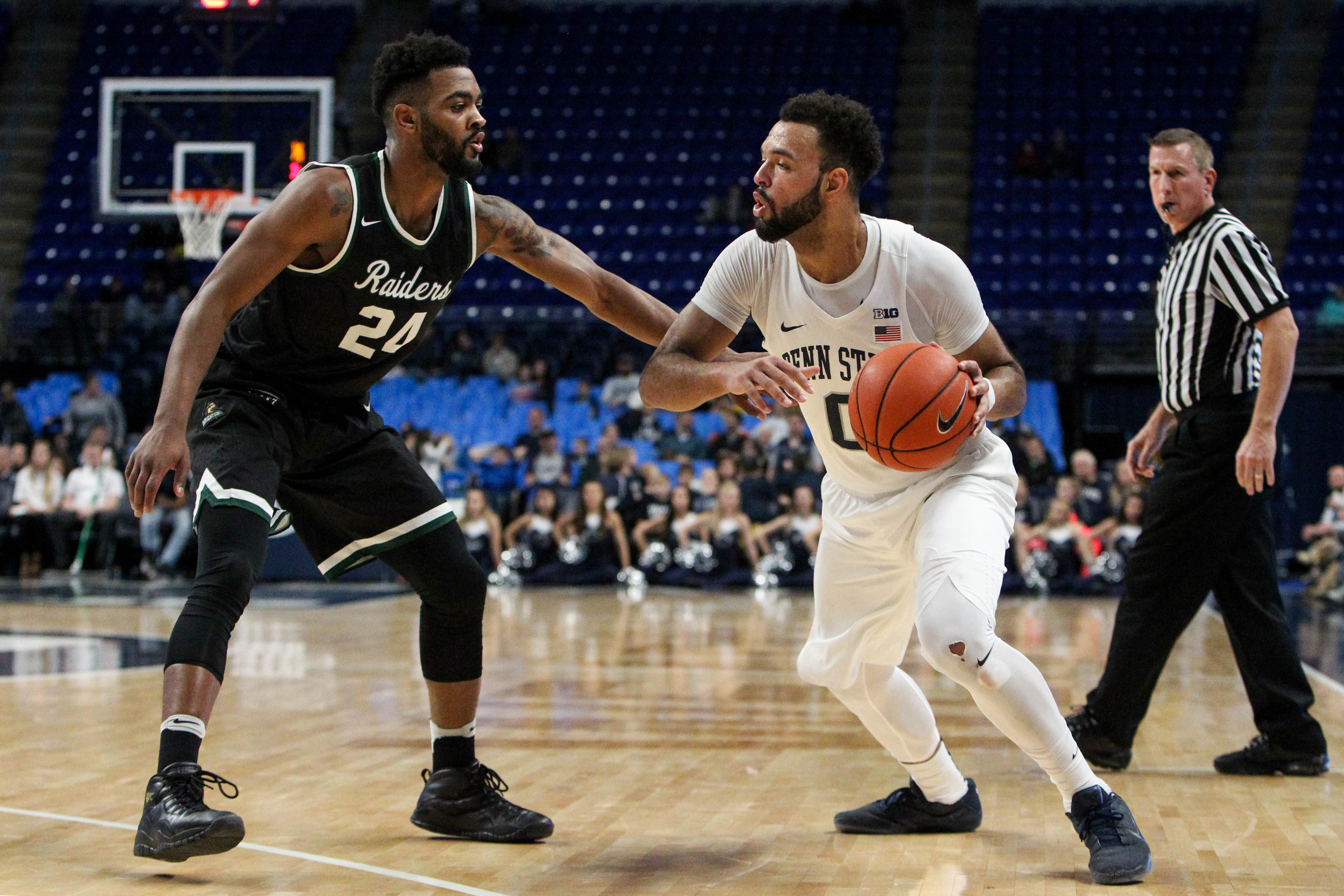9721174-ncaa-basketball-wright-state-at-penn-state