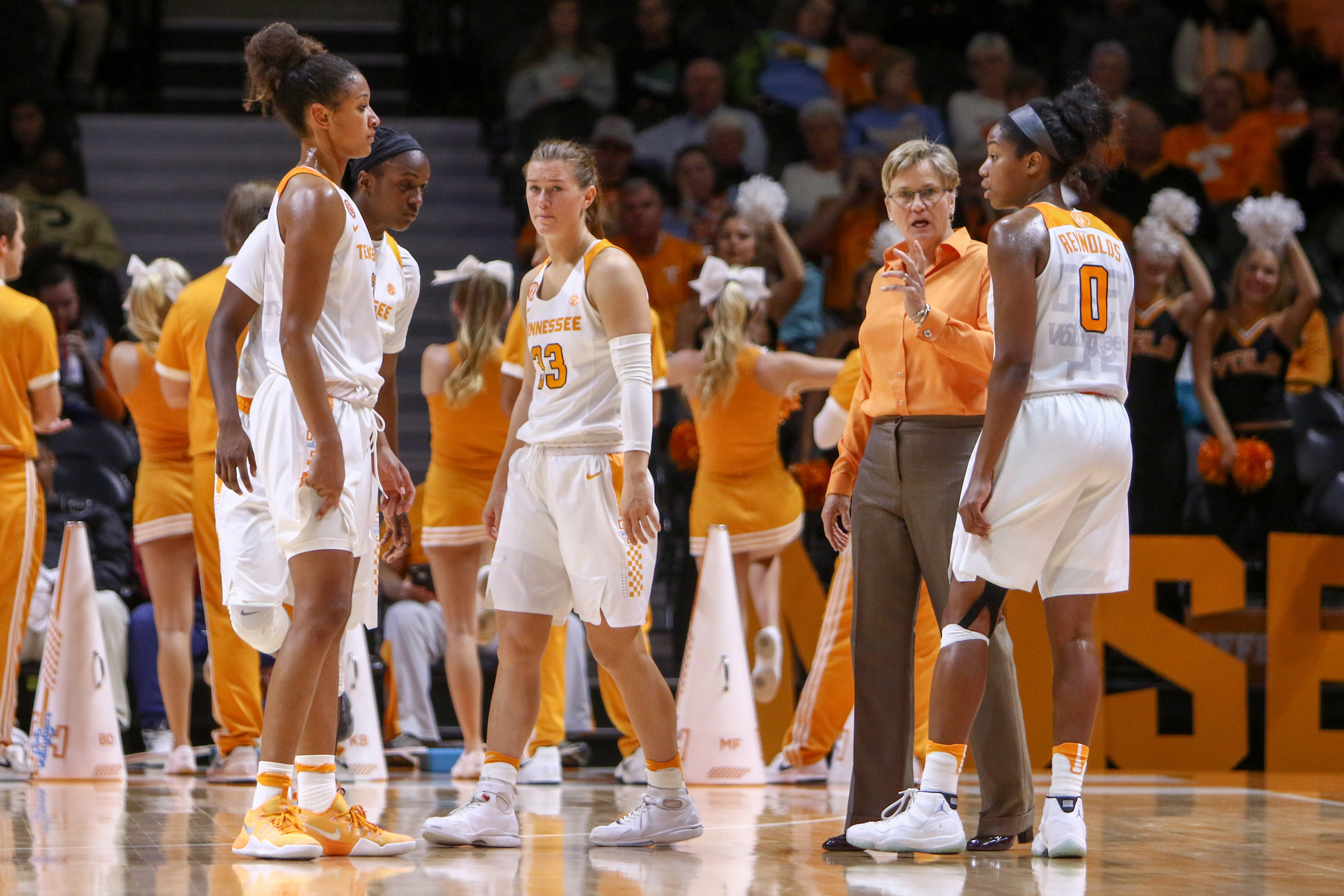 tennessee women Page for tennessee women's soccer program, including standings, roster and  stats.