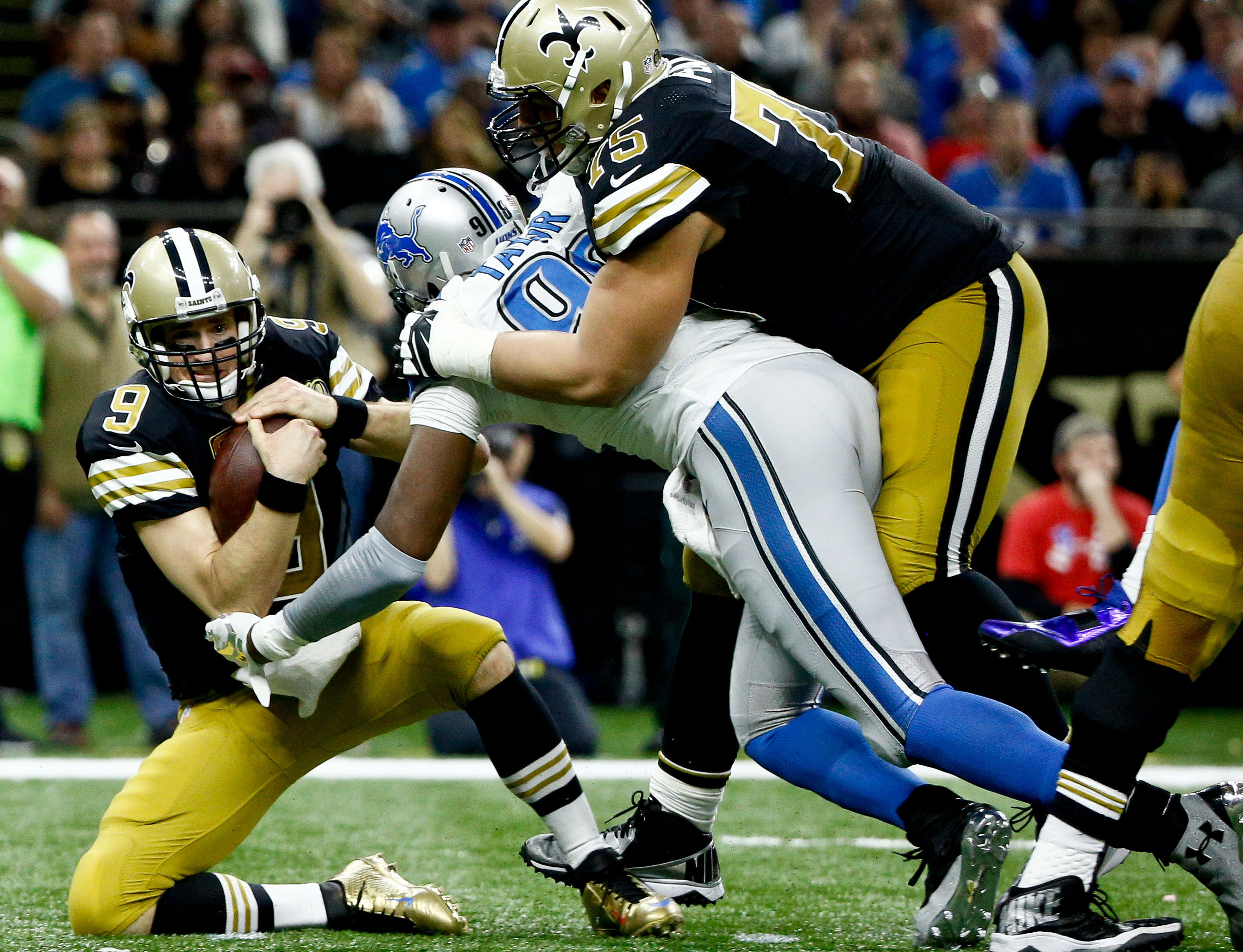 9725262-nfl-detroit-lions-at-new-orleans-saints