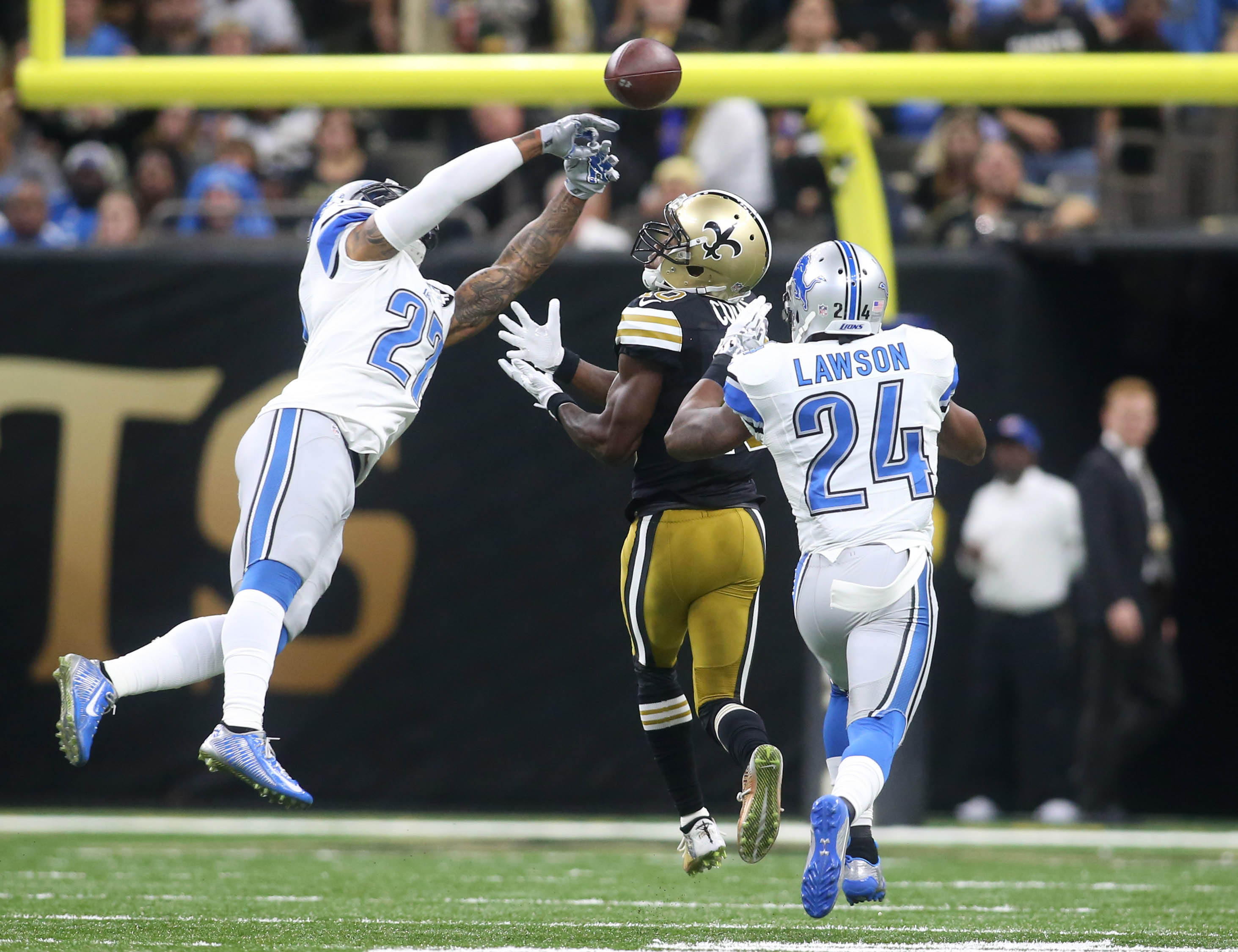 9725319-nfl-detroit-lions-at-new-orleans-saints
