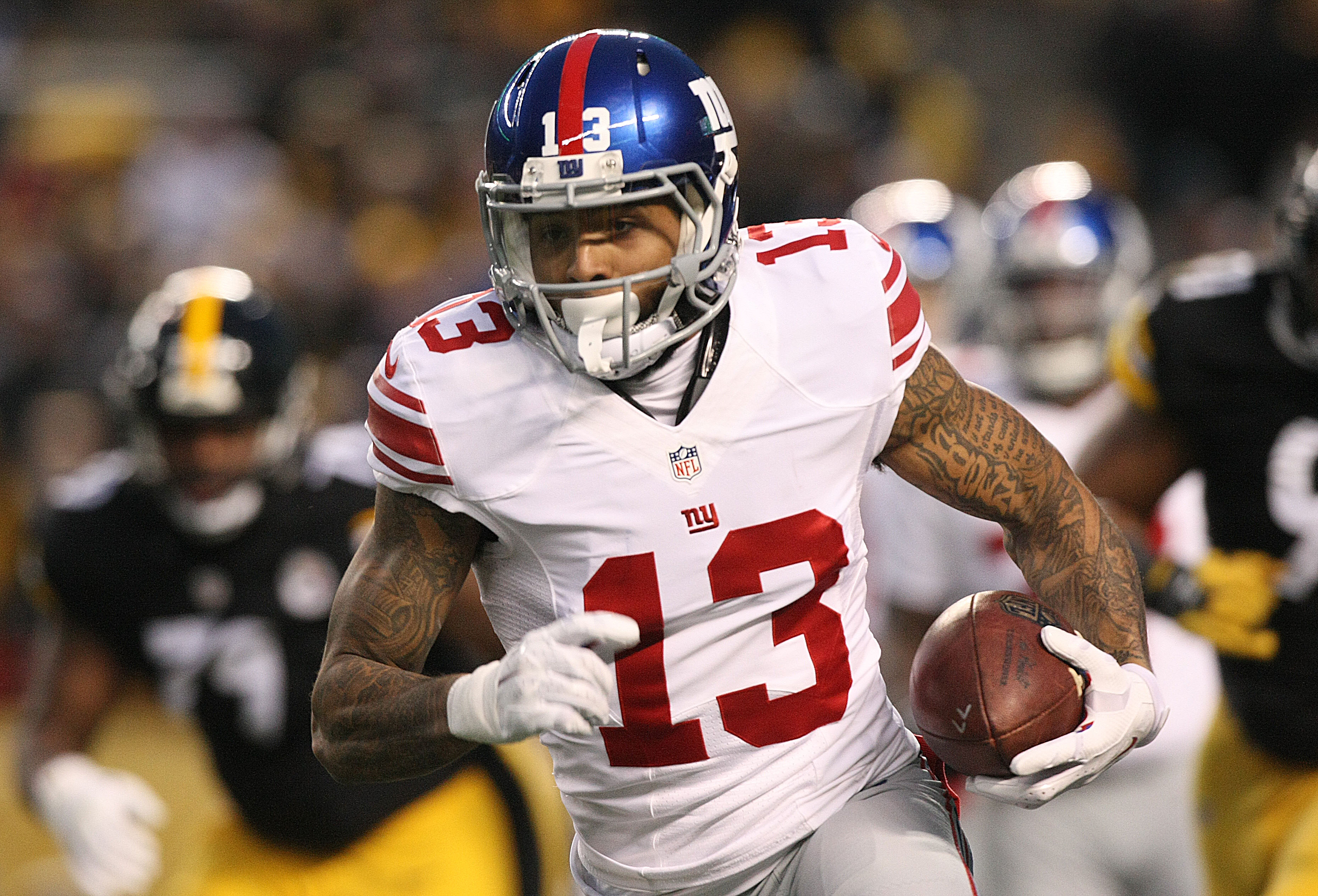 9725516-nfl-new-york-giants-at-pittsburgh-steelers