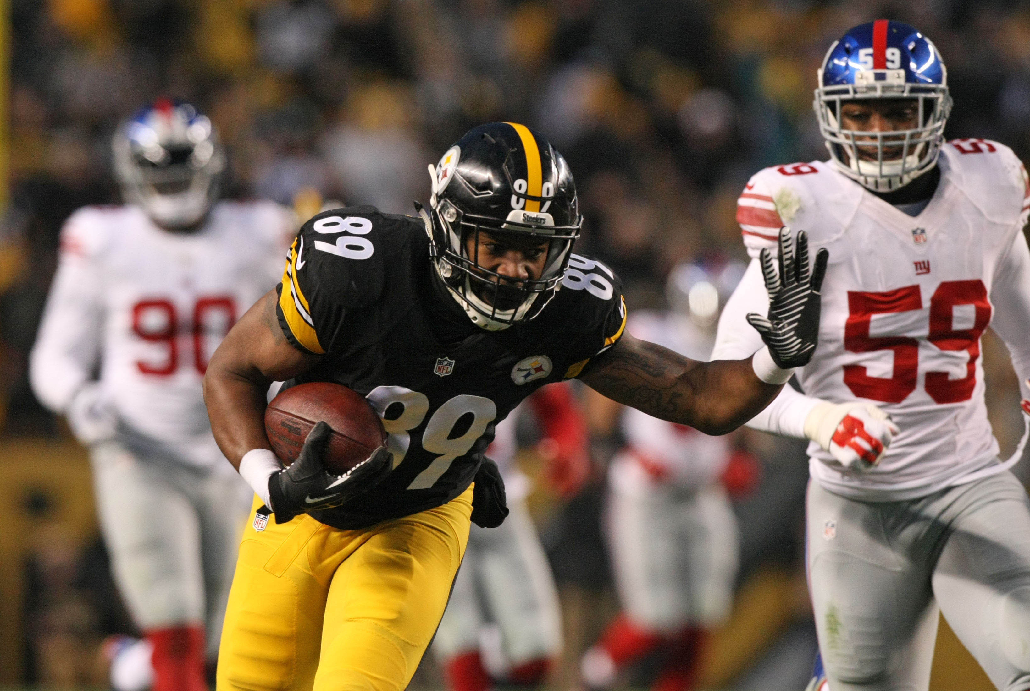 9726068-nfl-new-york-giants-at-pittsburgh-steelers