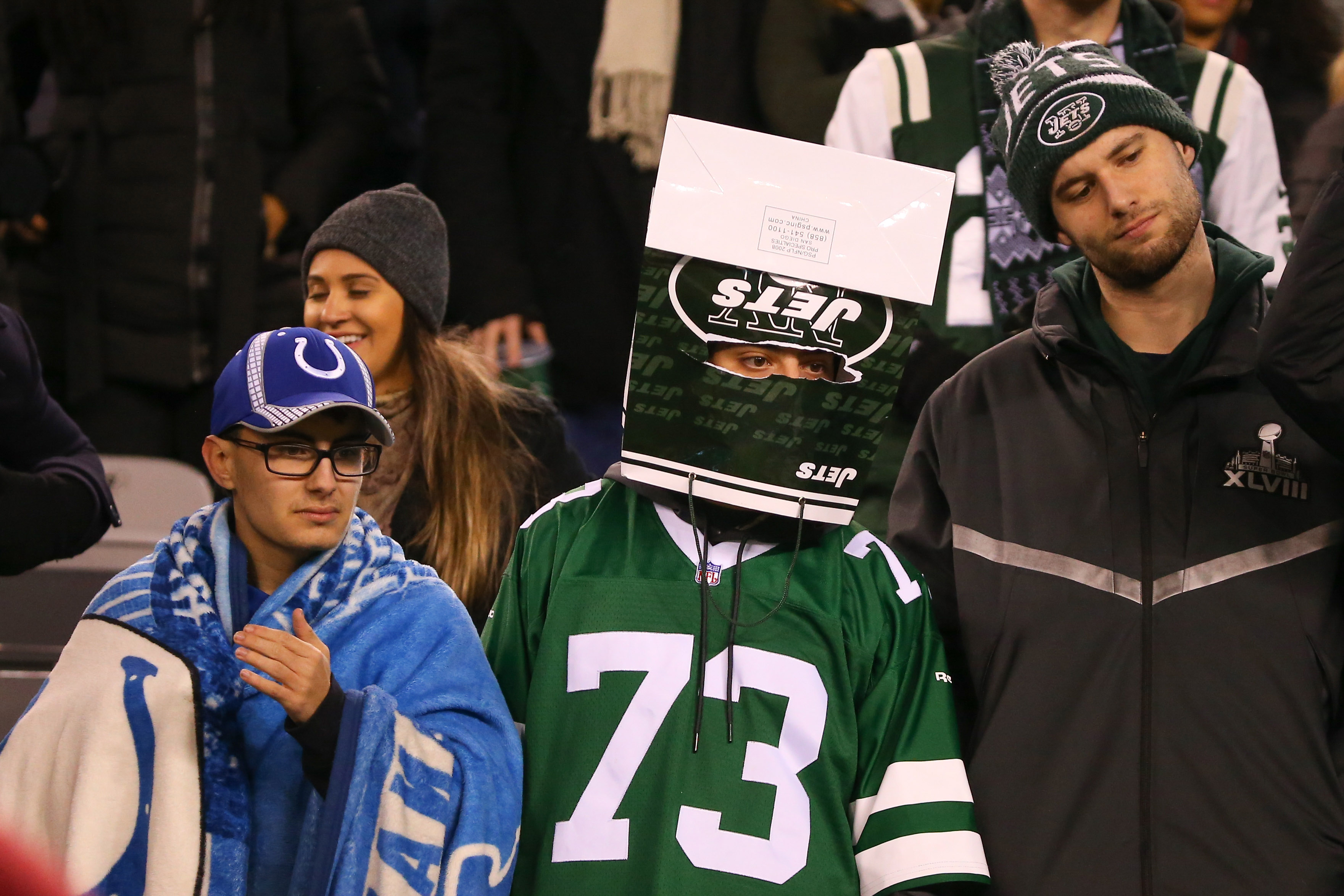9728204-nfl-indianapolis-colts-at-new-york-jets