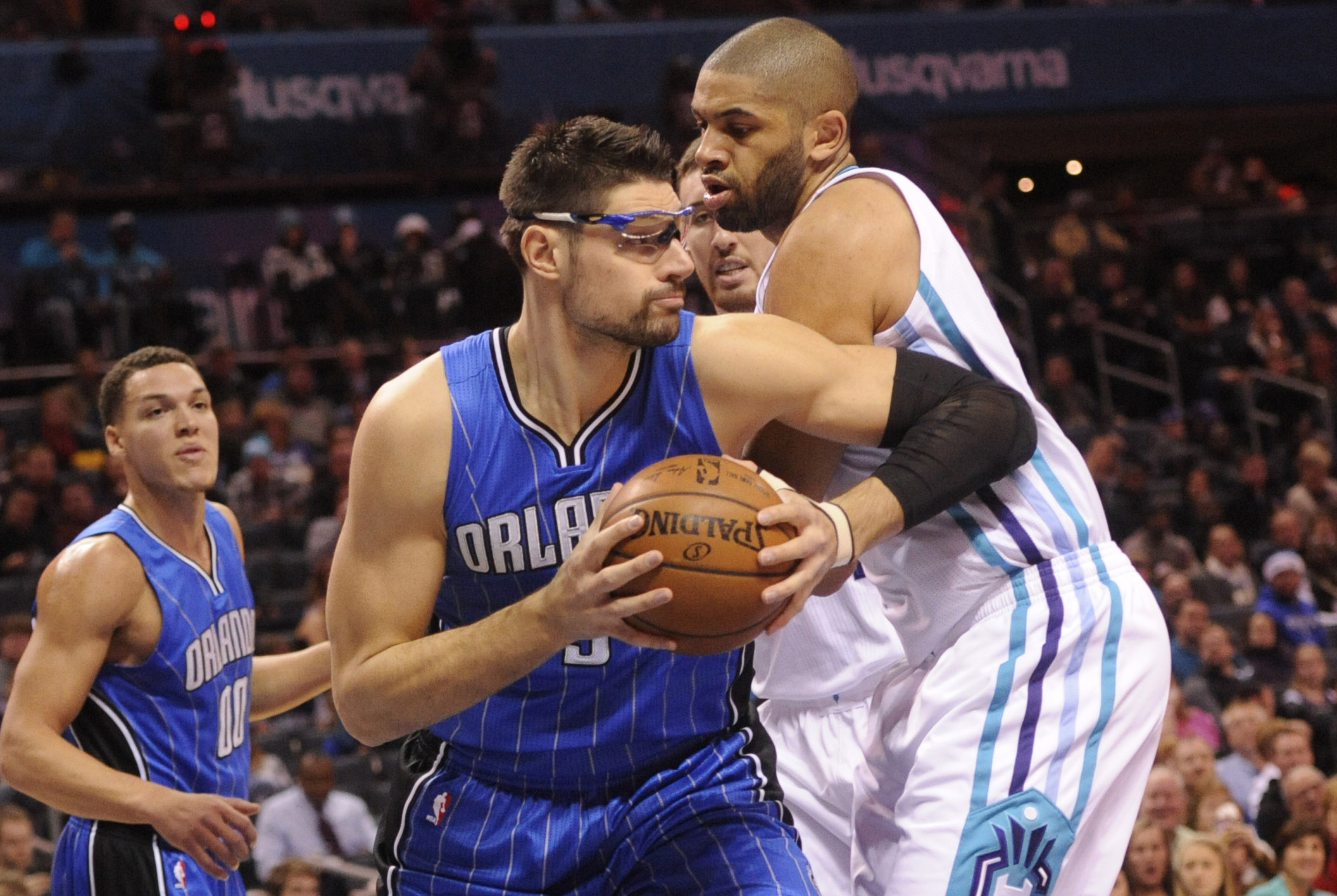 9734717-nba-orlando-magic-at-charlotte-hornets