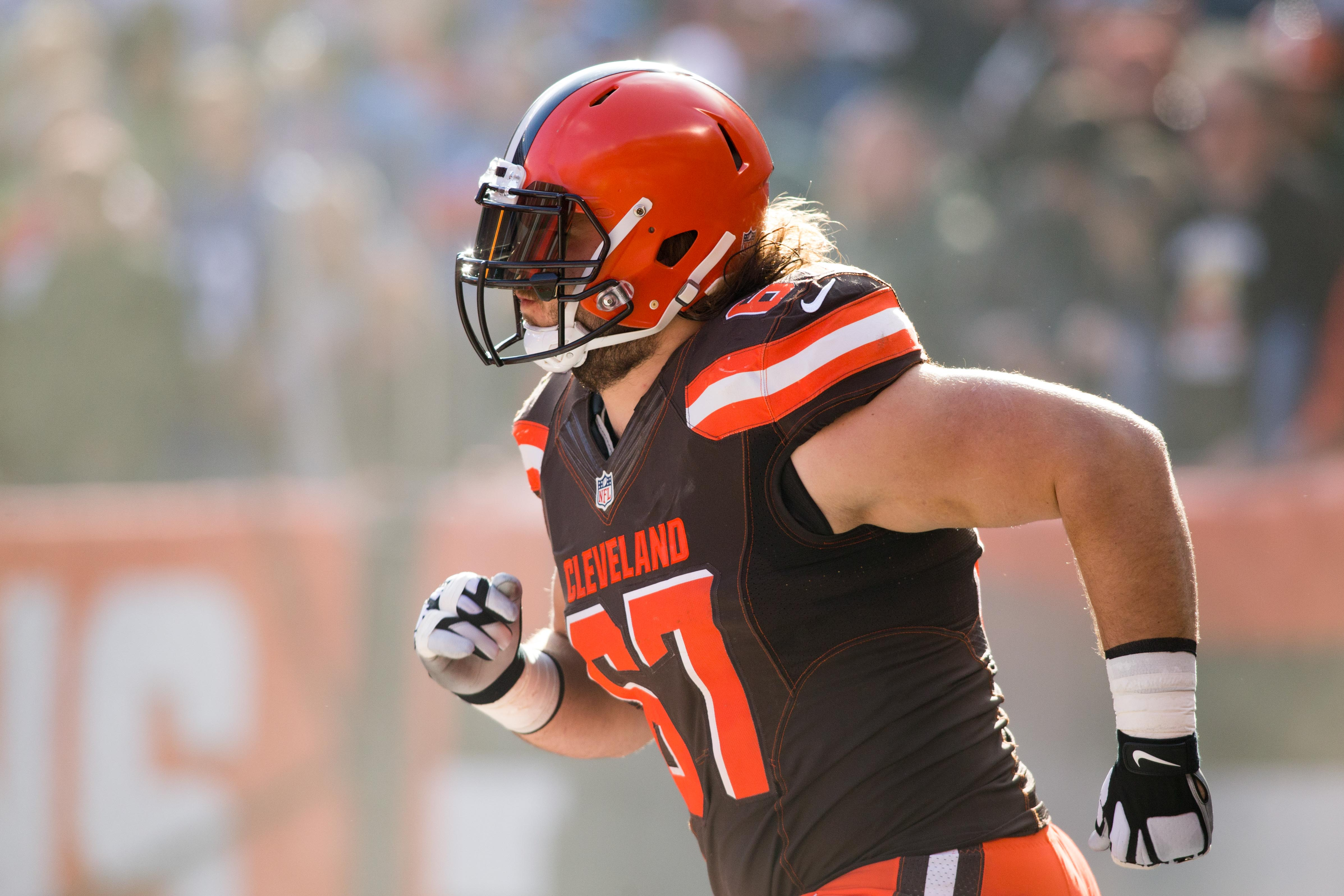 9735857-nfl-new-york-giants-at-cleveland-browns-1