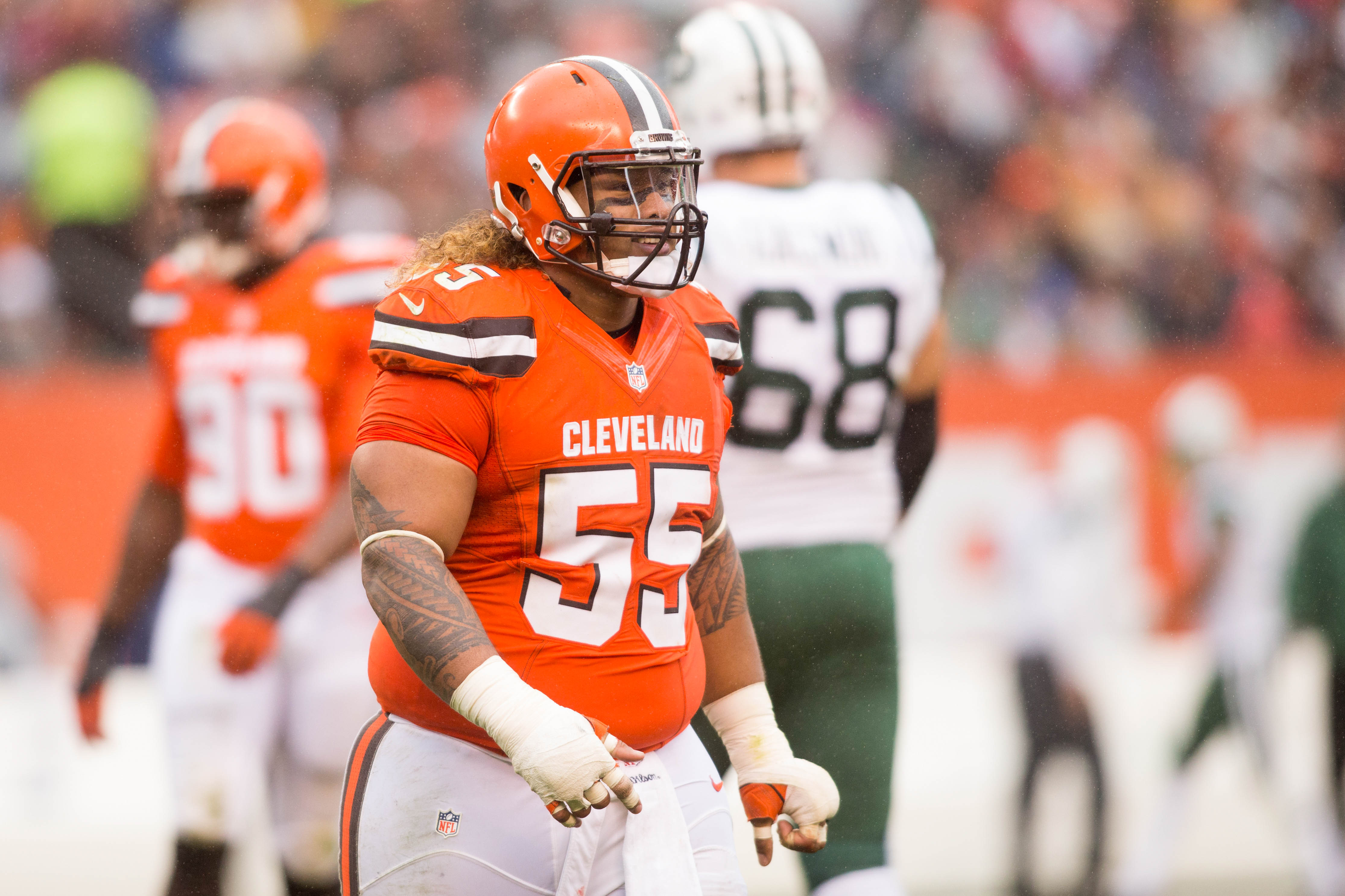 9736162-nfl-new-york-jets-at-cleveland-browns